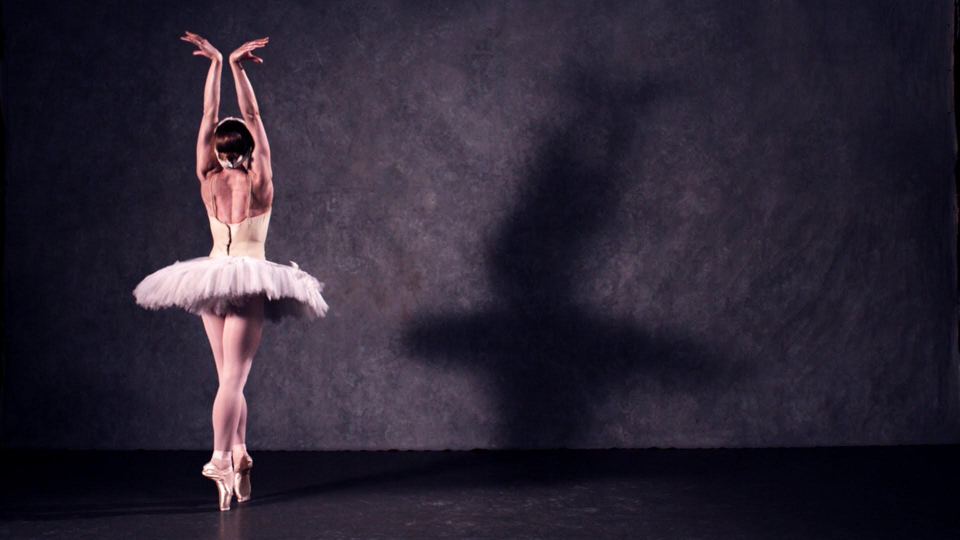 Ballet Dance Wallpapers Hd Dodskypict: Dancers Wallpapers (69+ Images