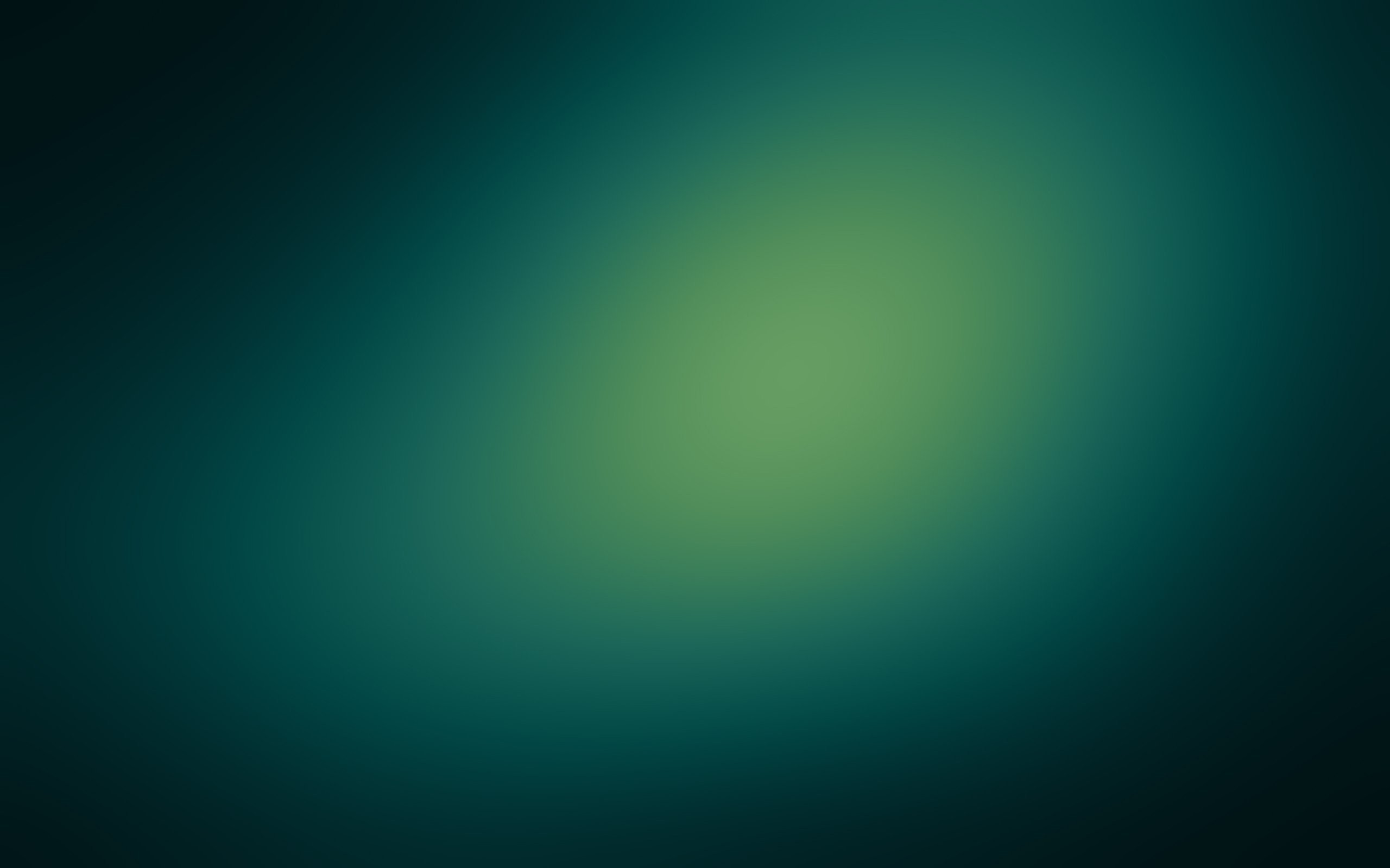 2560x1600 Dark Green Background 520784