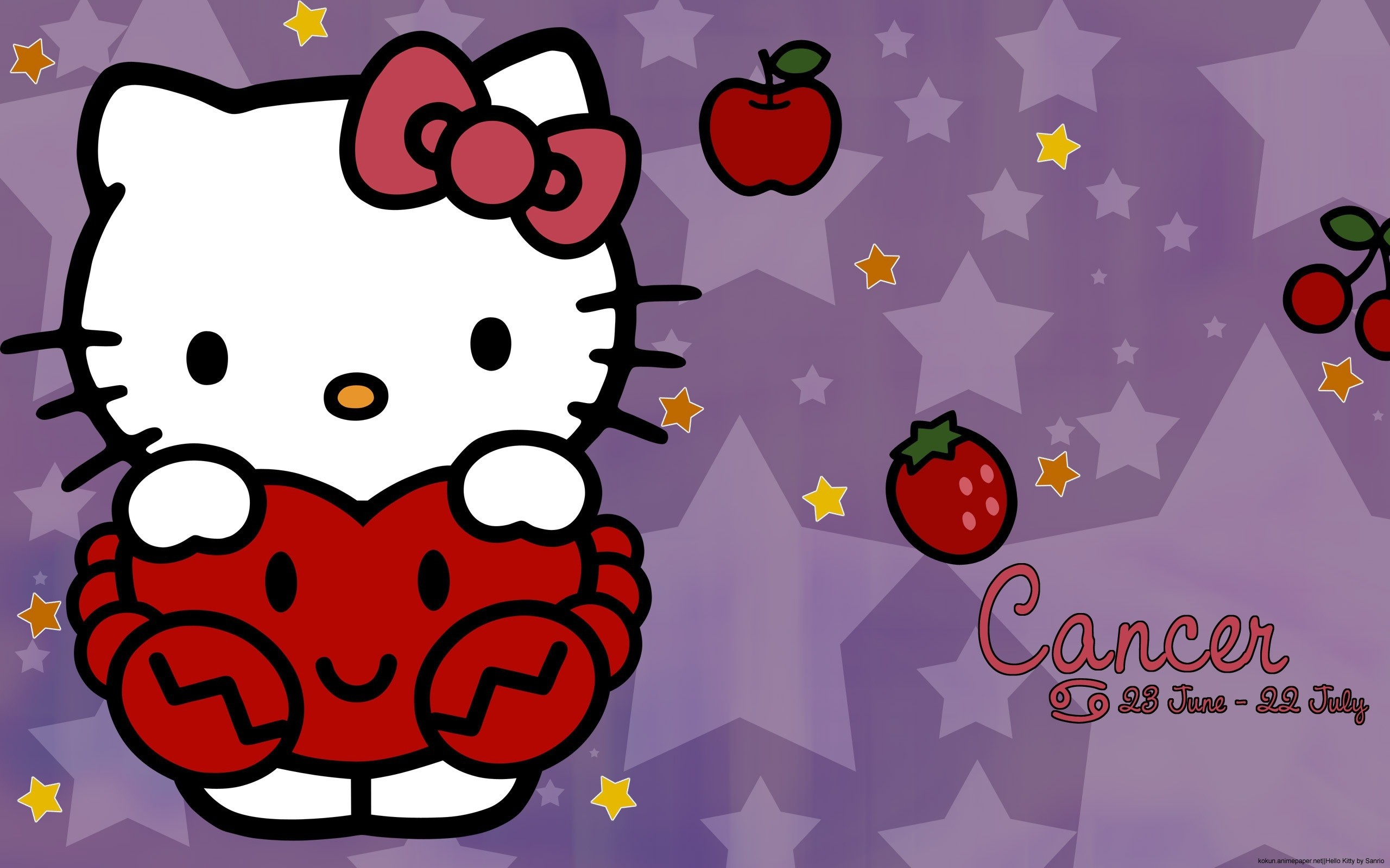 Download Wallpaper Hello Kitty Tablet - 911785-download-hello-kitty-black-and-pink-wallpaper-2560x1600-ios  HD_392247.jpg