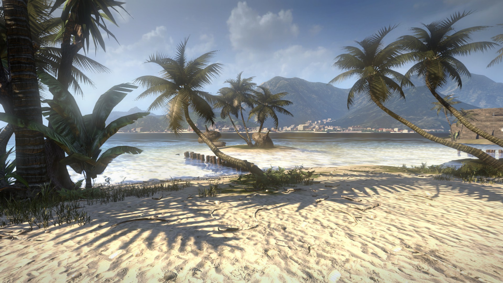 Dead island wallpaper 88 images 1920x1080 free dead island wallpaper in 1920x1080 voltagebd Choice Image