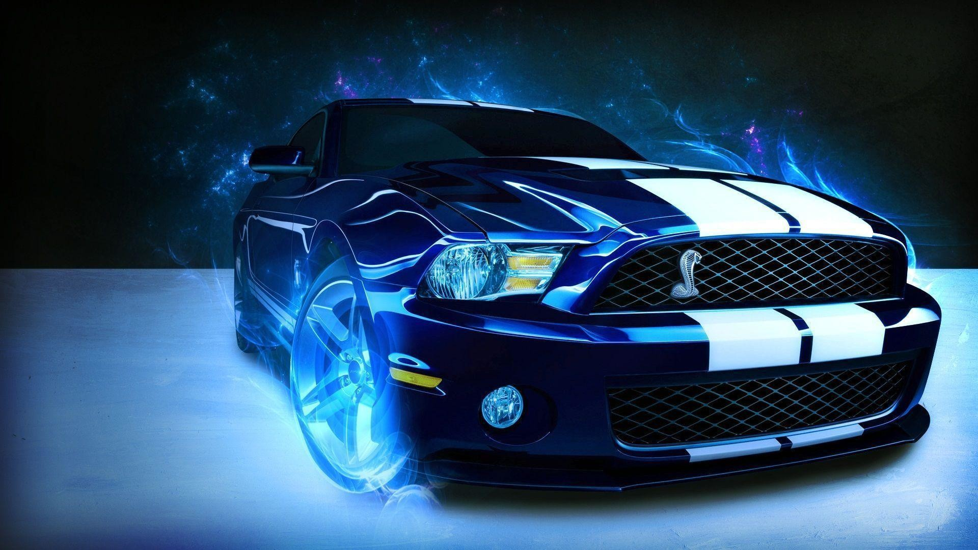 1920x1080 Wallpapers For Ford Mustang Wallpapers. mustang logo wallpapers wallpaper  cave