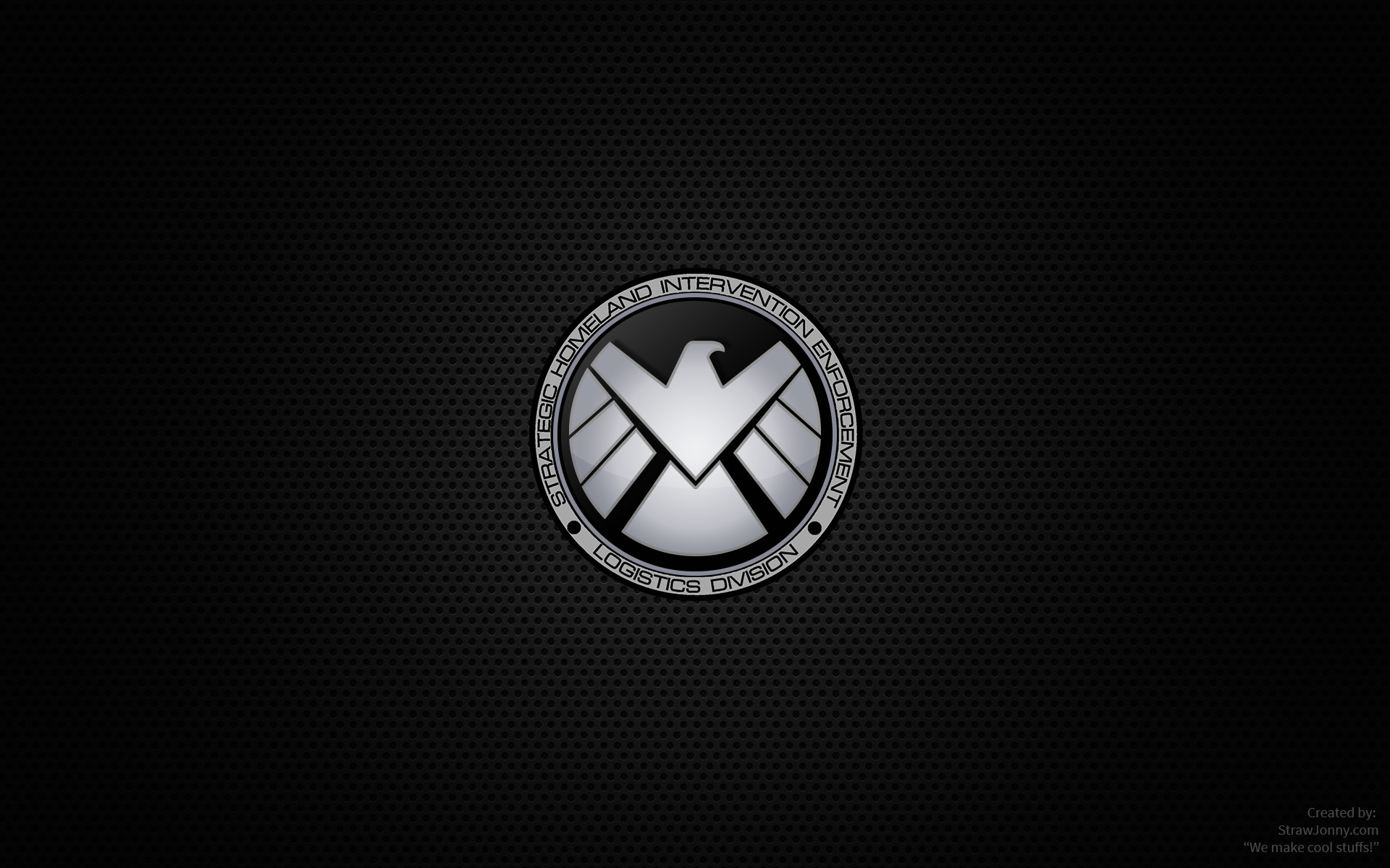 1920x1200 Displaying 13> Images For - Marvel Shield Wallpaper.