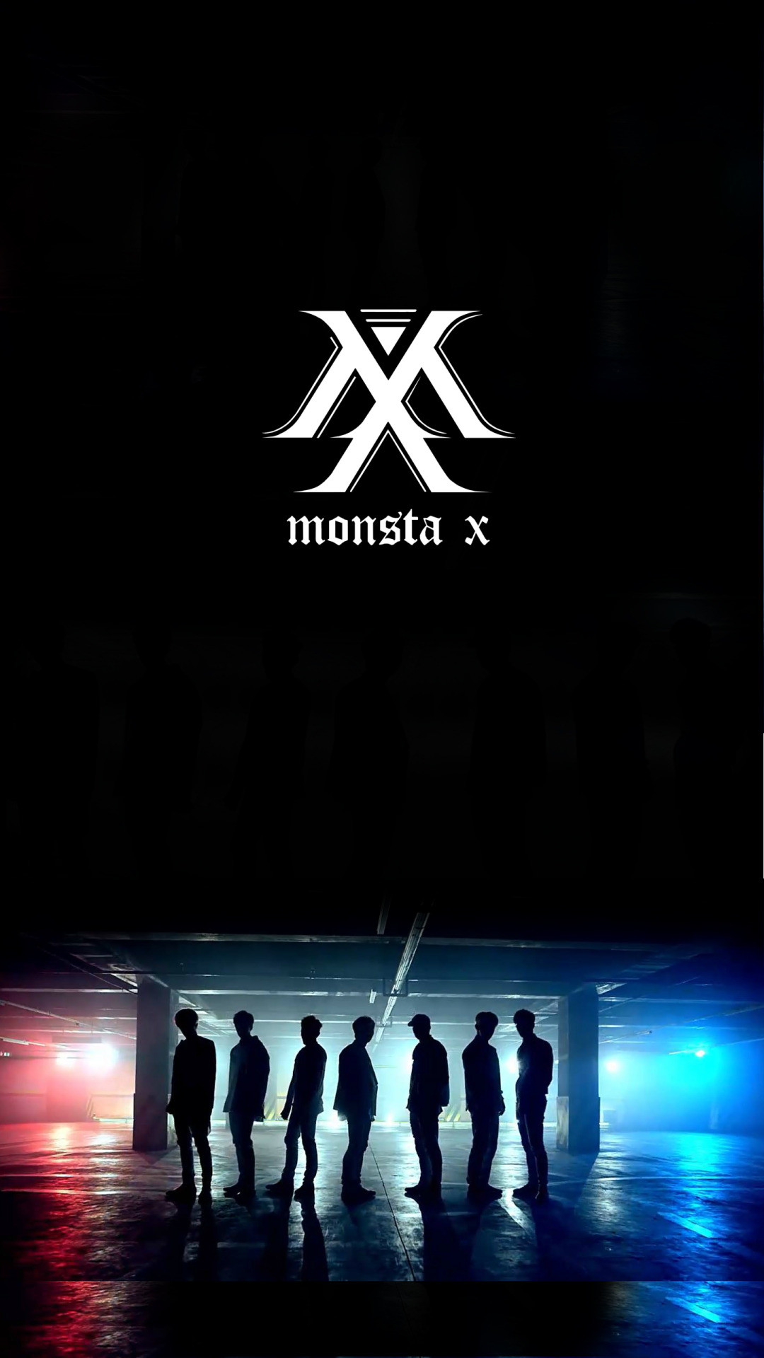 1080x1920 image image image image. MONSTA X | All In Era - Wallpapers