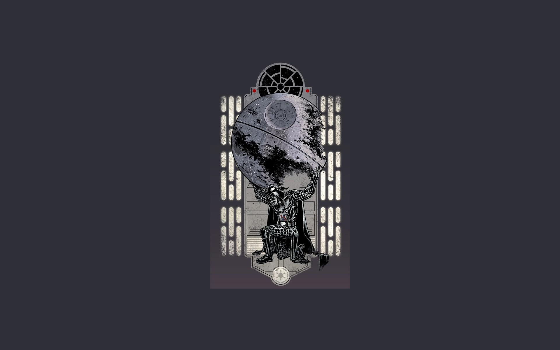 Mandalorian IPhone Wallpaper (65+ Images