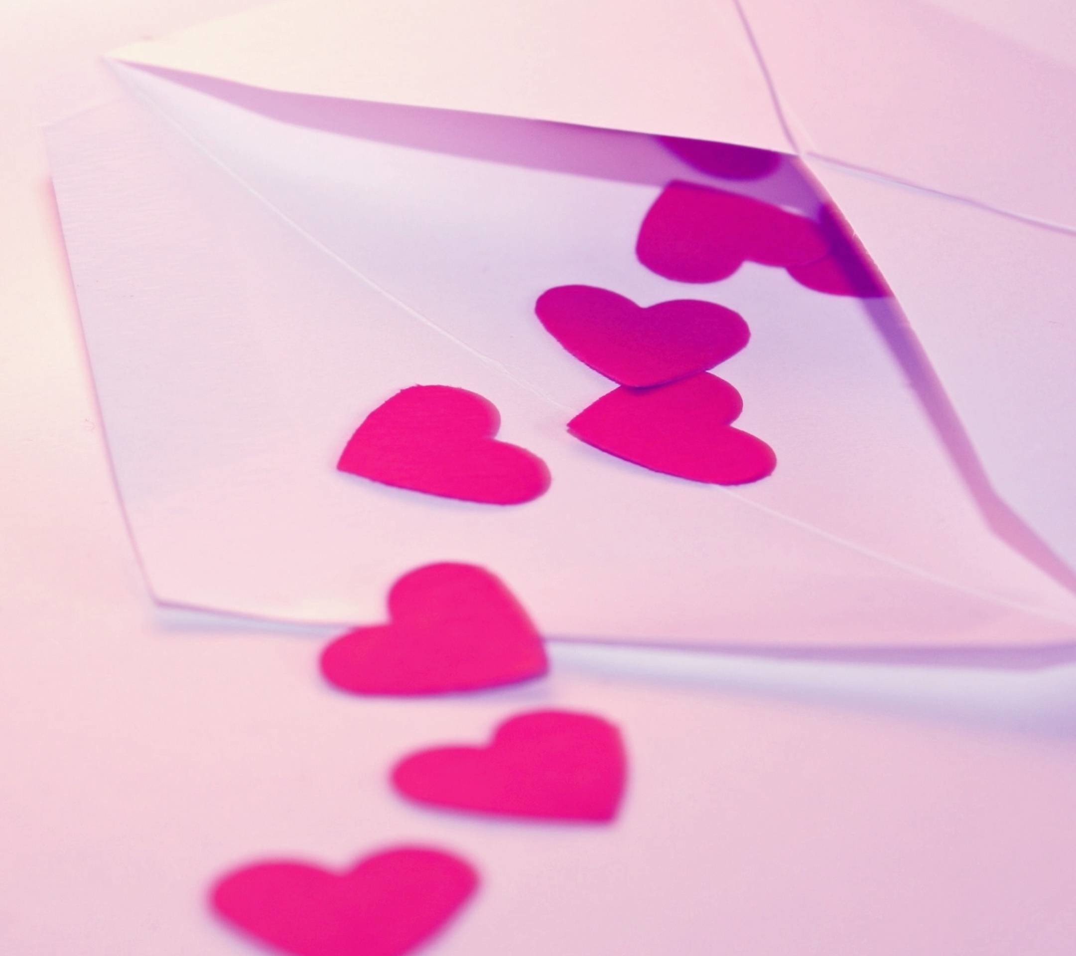 2160x1920 Pink Hearts Wallpapers, wallpaper, Pink Hearts Wallpapers hd .