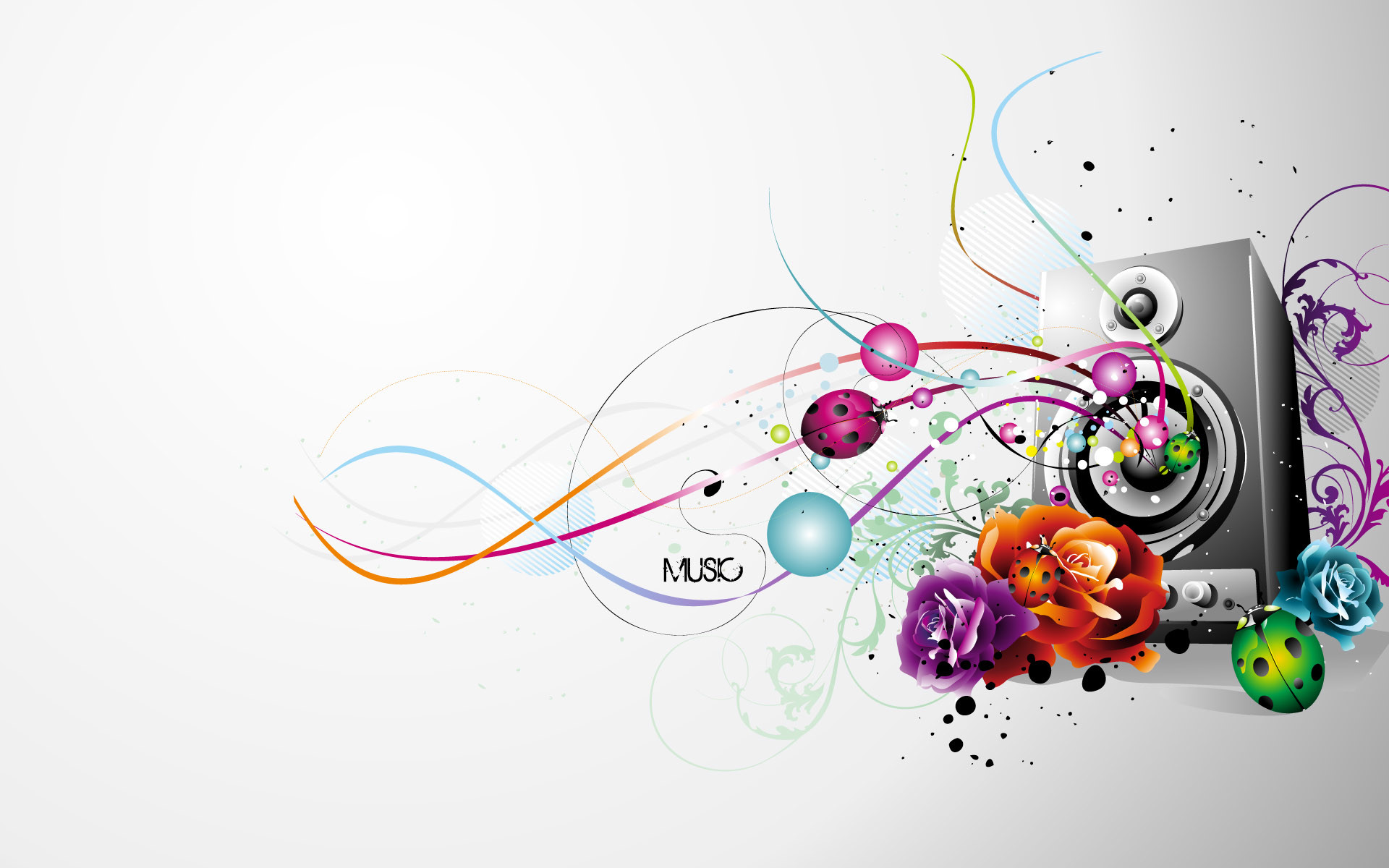 Music Backgrounds Music Desktop Background Free Premium: Music Background Images (50+ Images