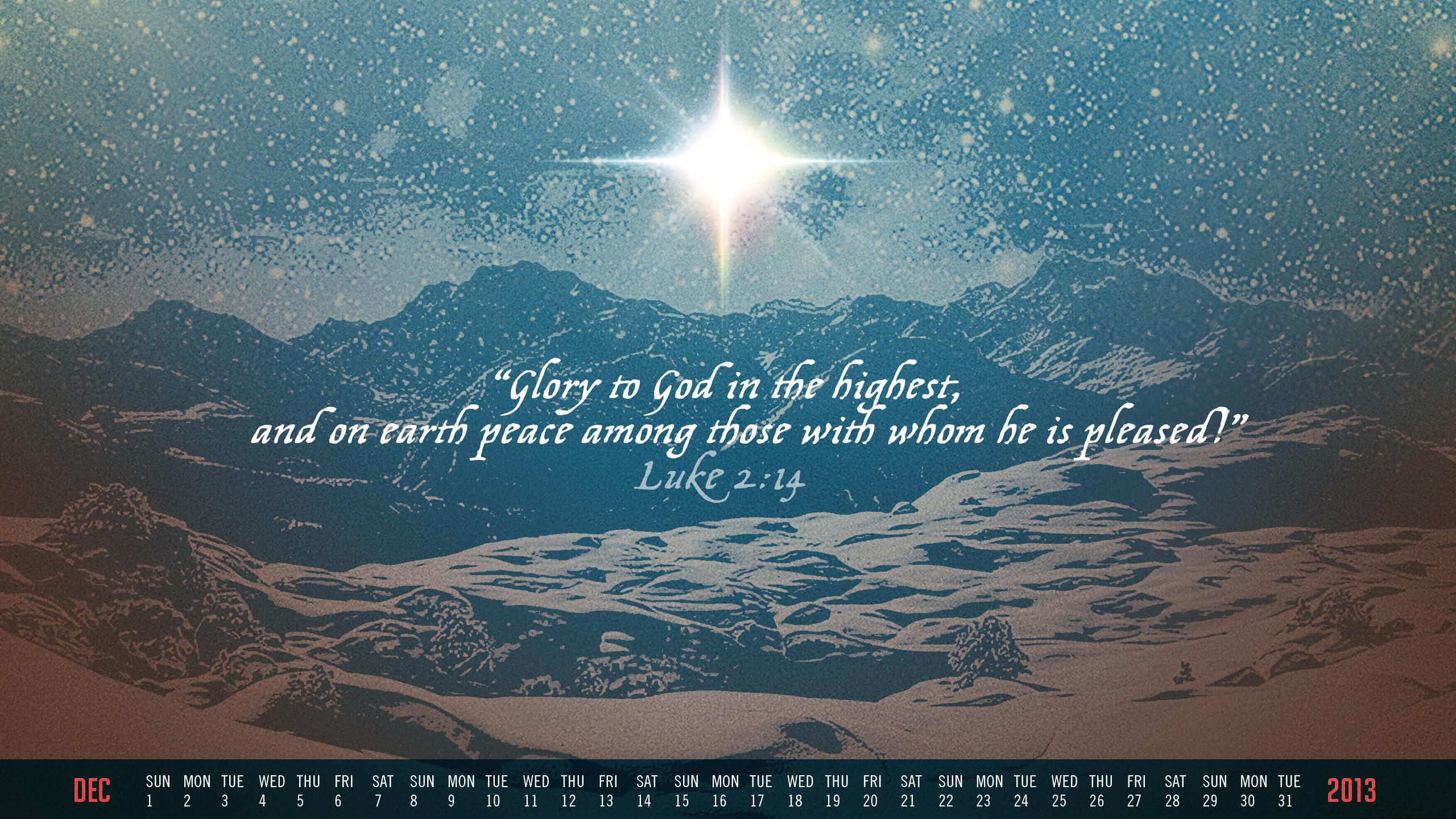 Christian Wallpaper Calendar : Christian desktop backgrounds images