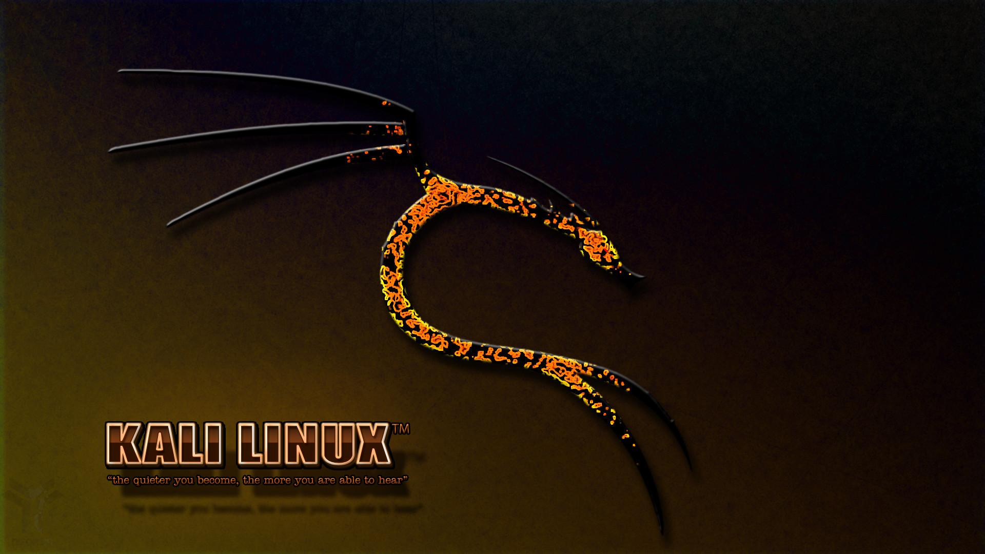 kali linux wallpaper 1920x1080 83 images
