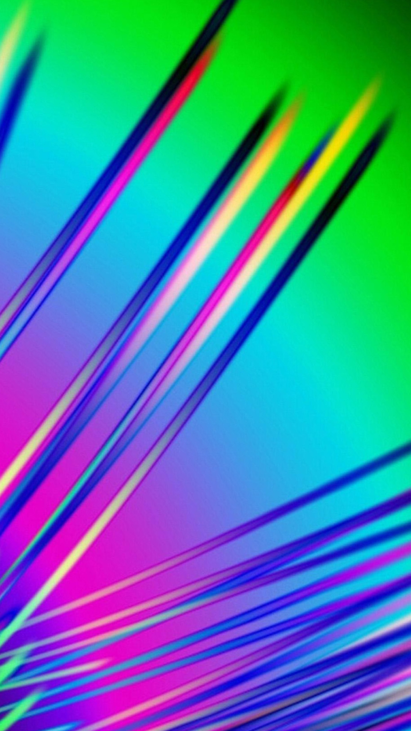 Samsung Galaxy S6 Wallpapers (82+ Images