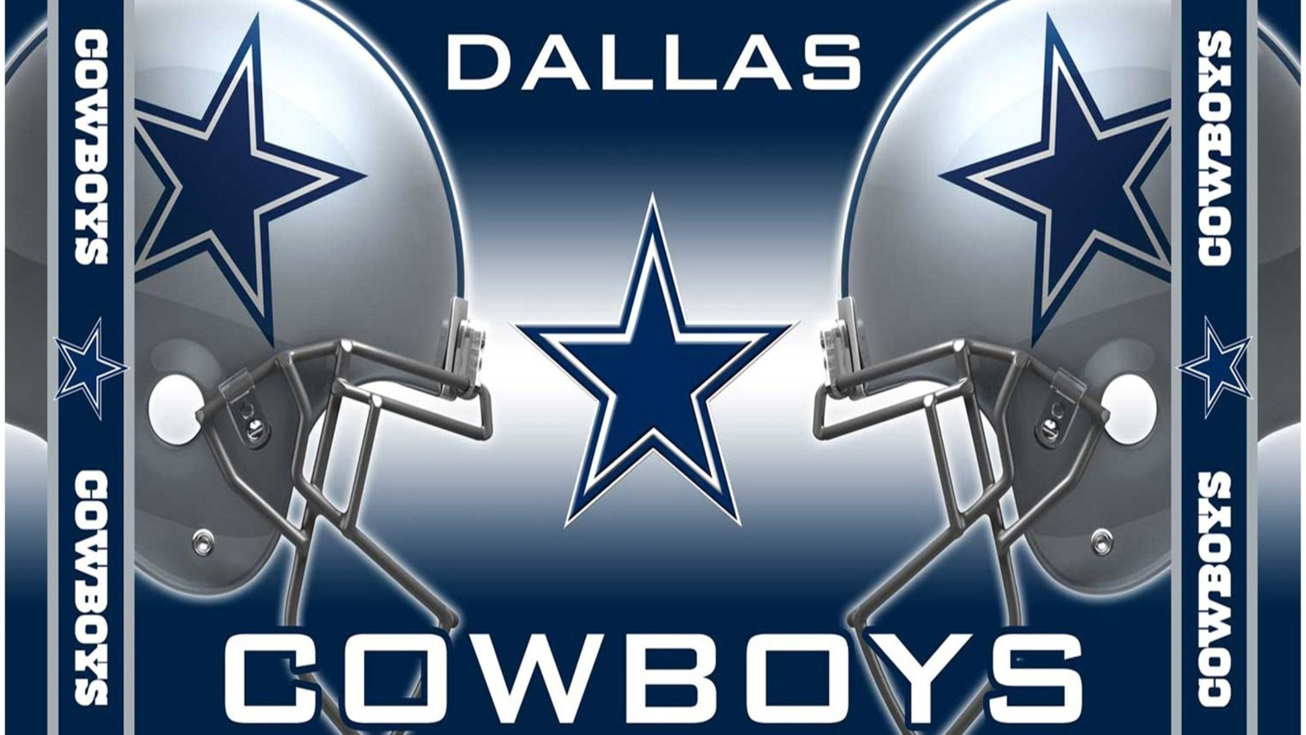 2560x1440 Dallas Cowboys Images Wallpapers 183 ①