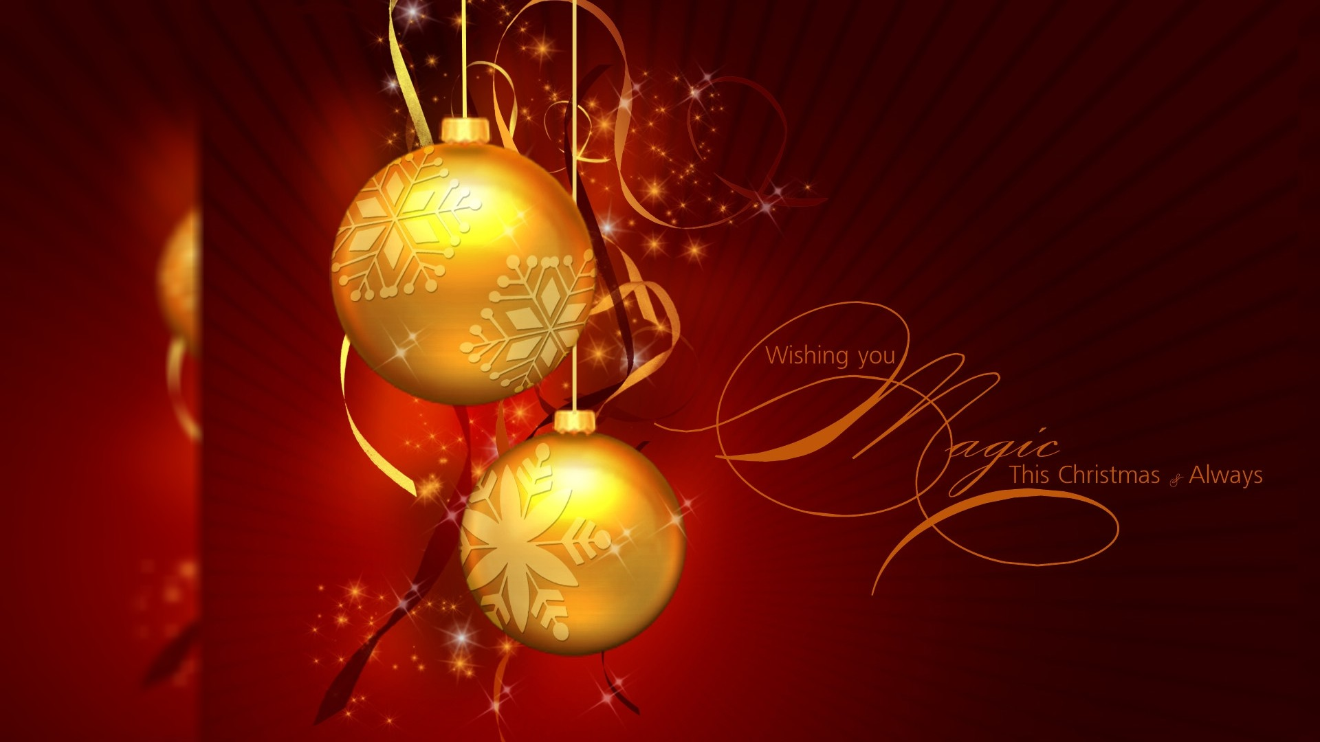 1920x1080 desktop christmas wallpaper 2015 - Grasscloth Wallpaper
