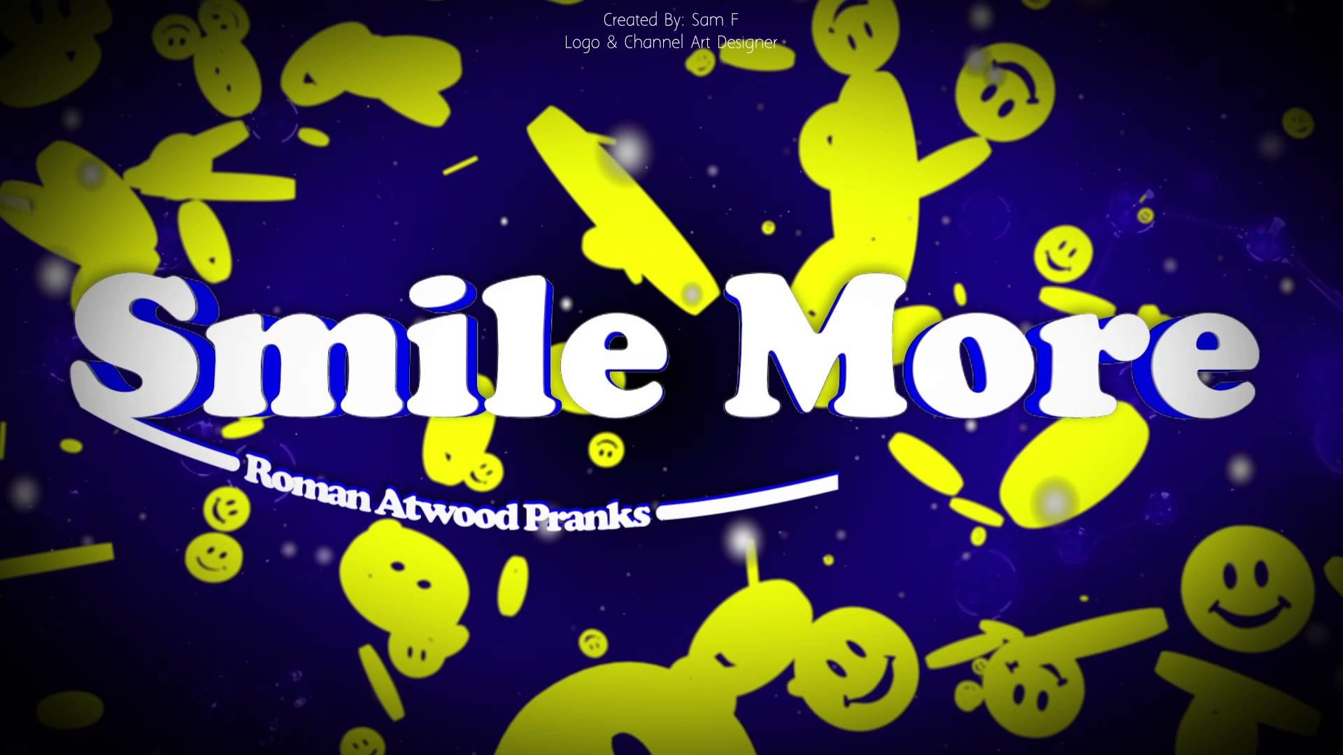 Smile More Wallpaper 80 Images HD Wallpapers Download Free Images Wallpaper [1000image.com]