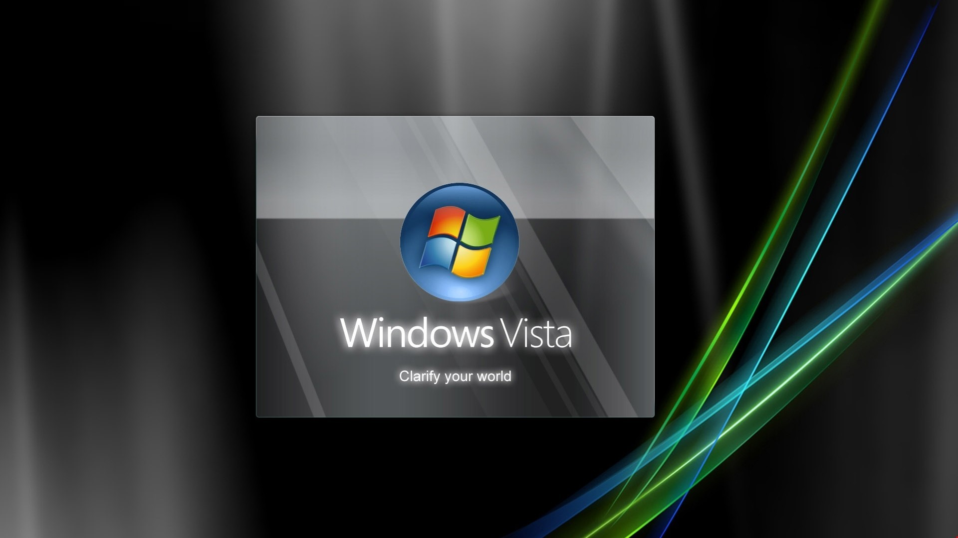 1920x1080 1920x1200 downloado · large-windows-vista-wallpapers--WTG40012995