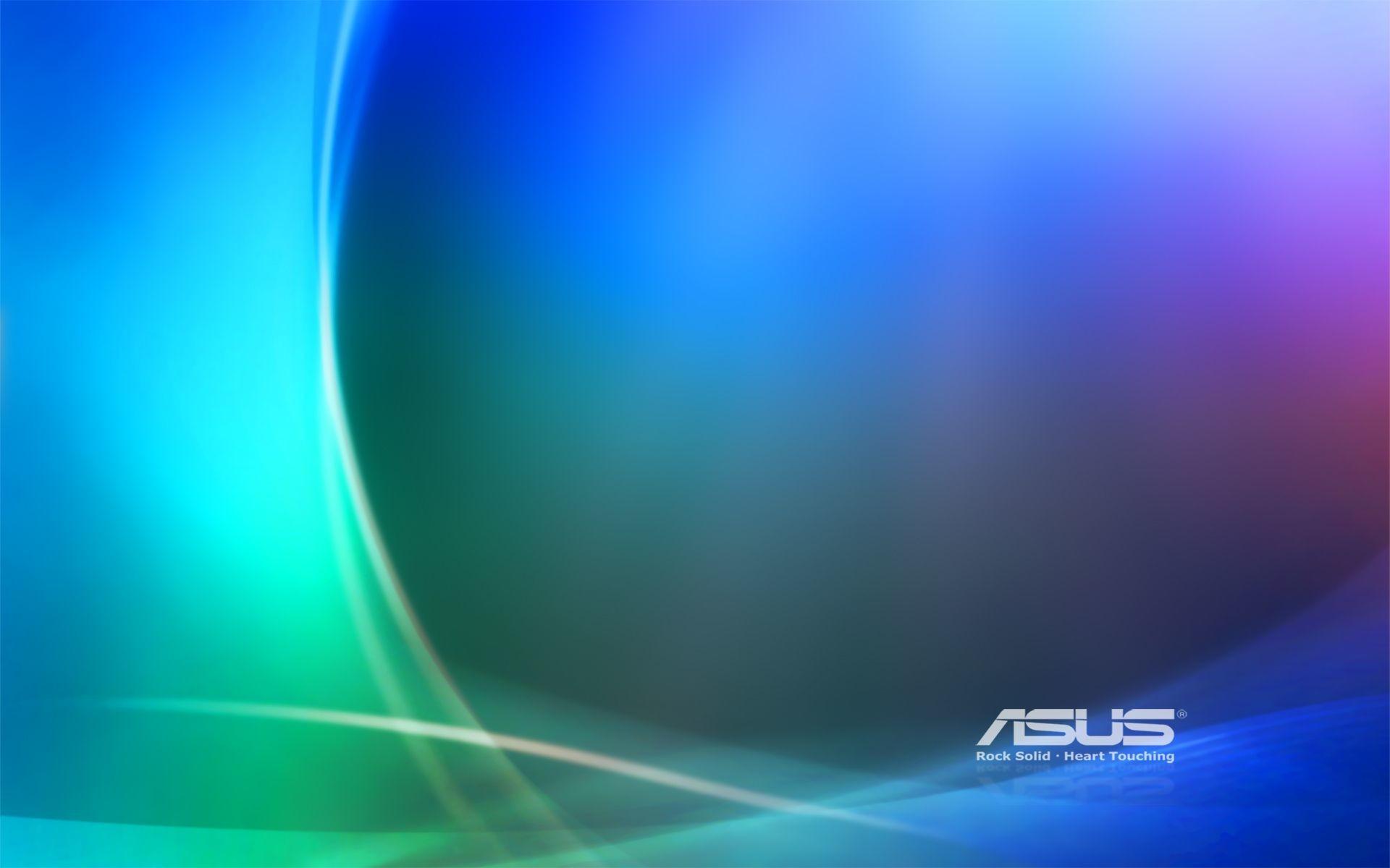 Asus Mobile Wallpaper: Asus Wallpaper Full HD (86+ Images
