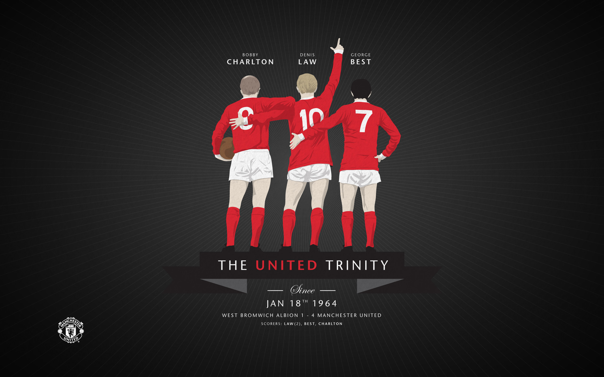 Man utd backgrounds 69 images more wallpaper collections voltagebd Gallery