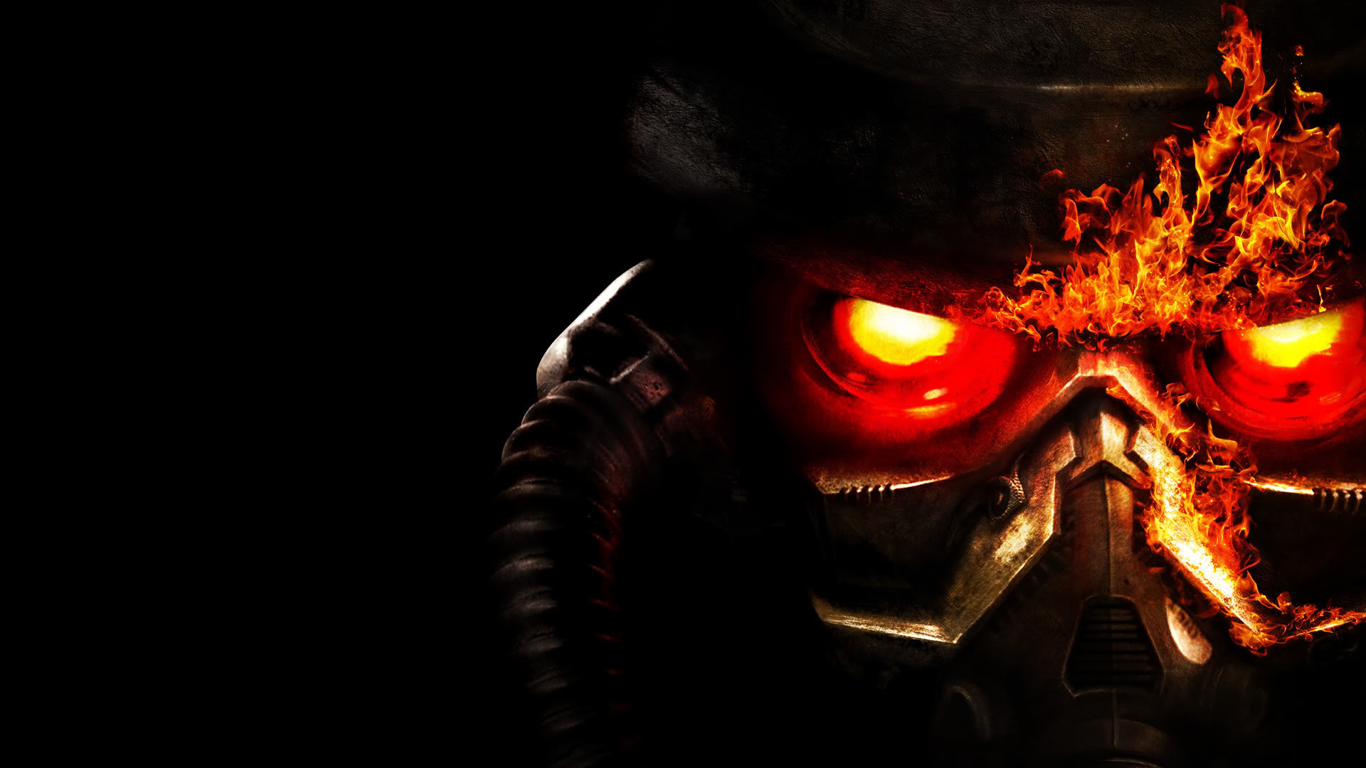 PS3 Wallpaper Size 63 Images