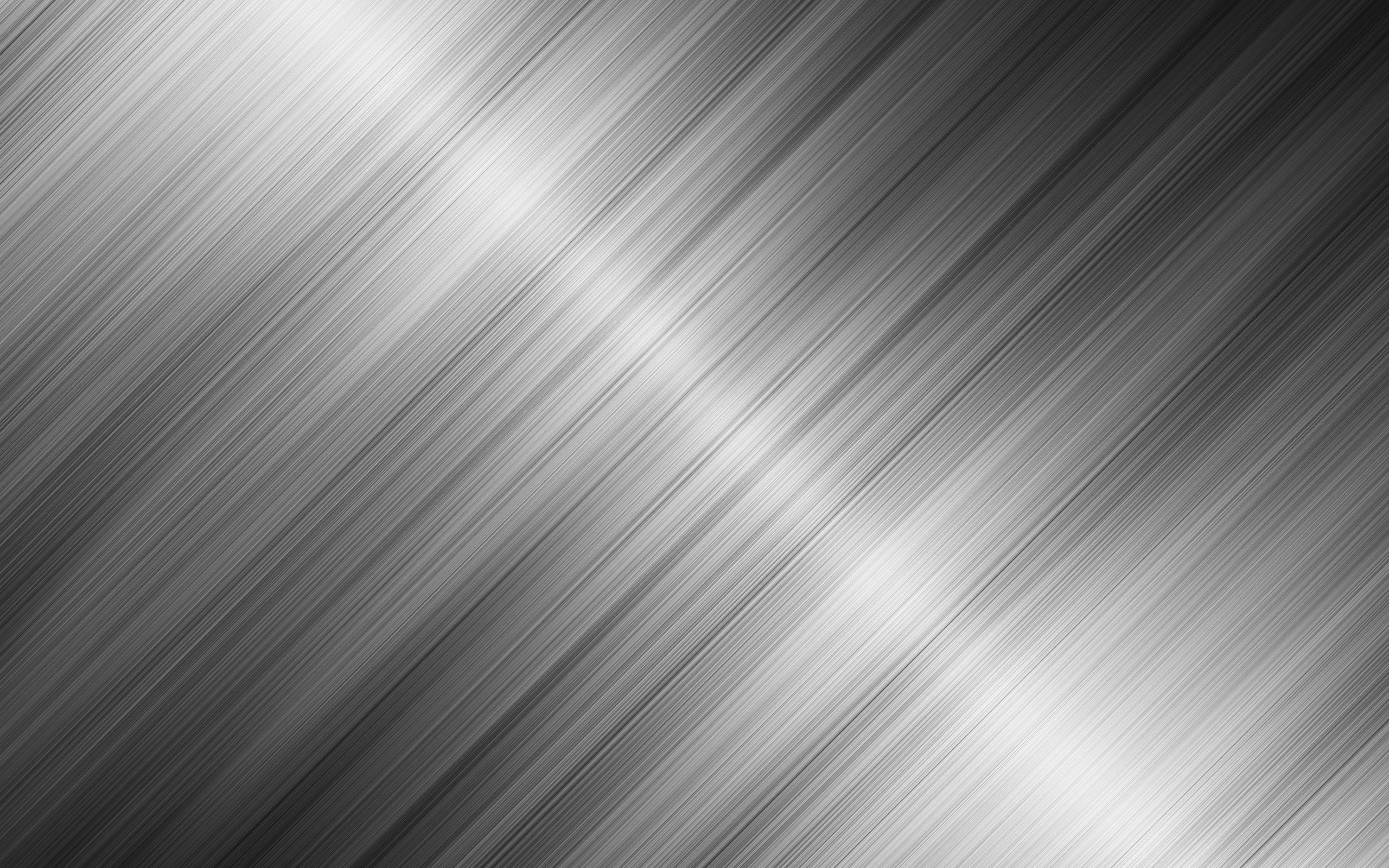 2560x1600 Silver Background