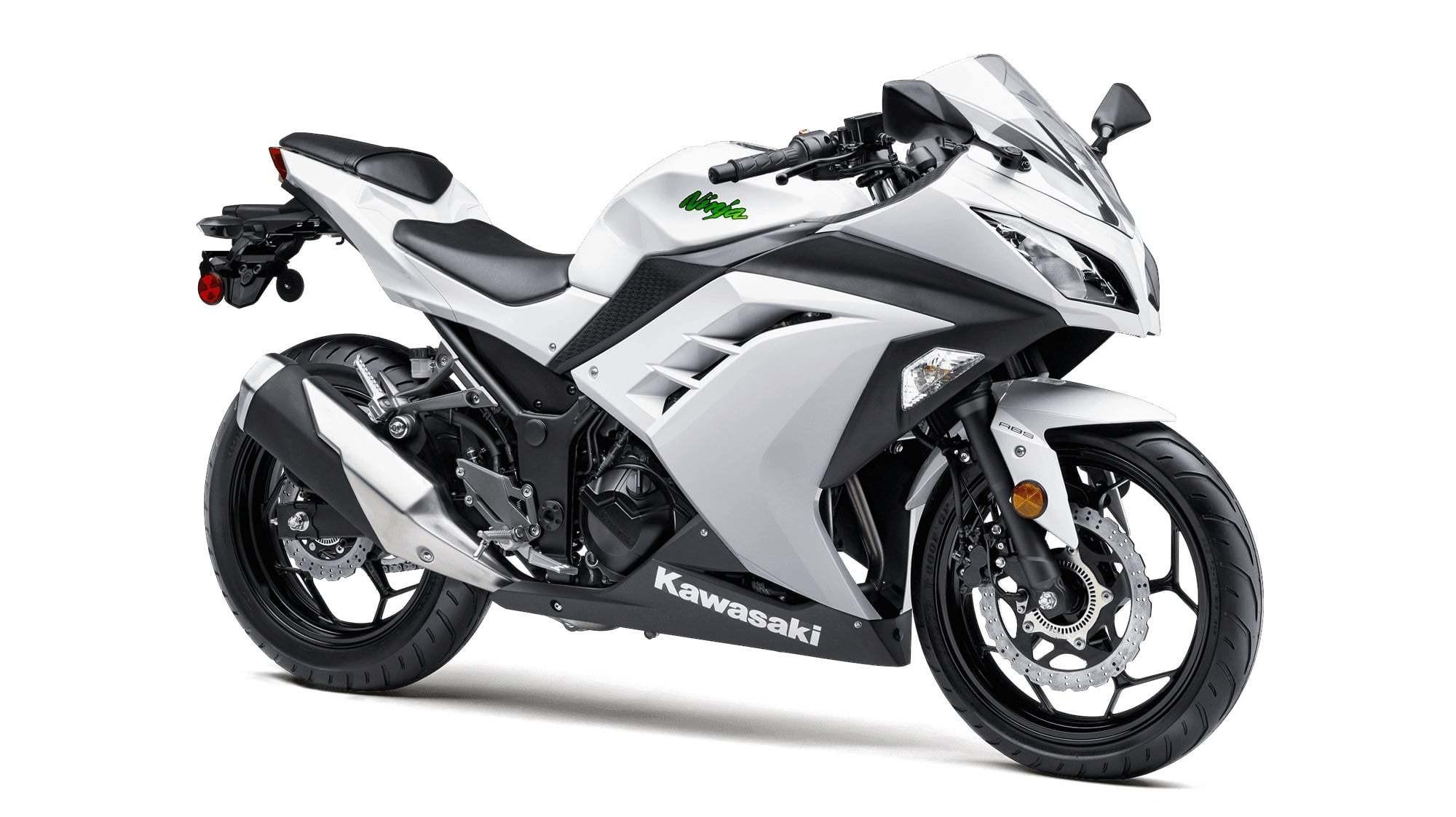 1242x2208 Kawasaki 90 Ide Kawasaki Sepeda Motor Sport Motor Kawasaki Ninja 300