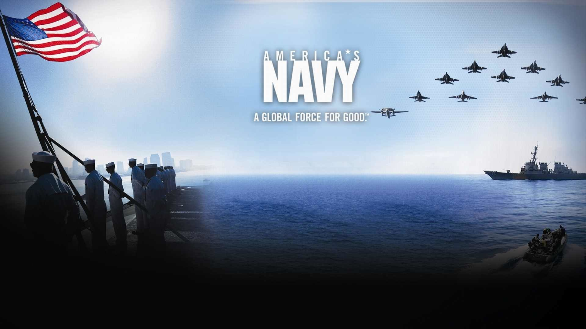 1920x1080 <b>US Navy Wallpapers</b> - <b>Wallpaper<