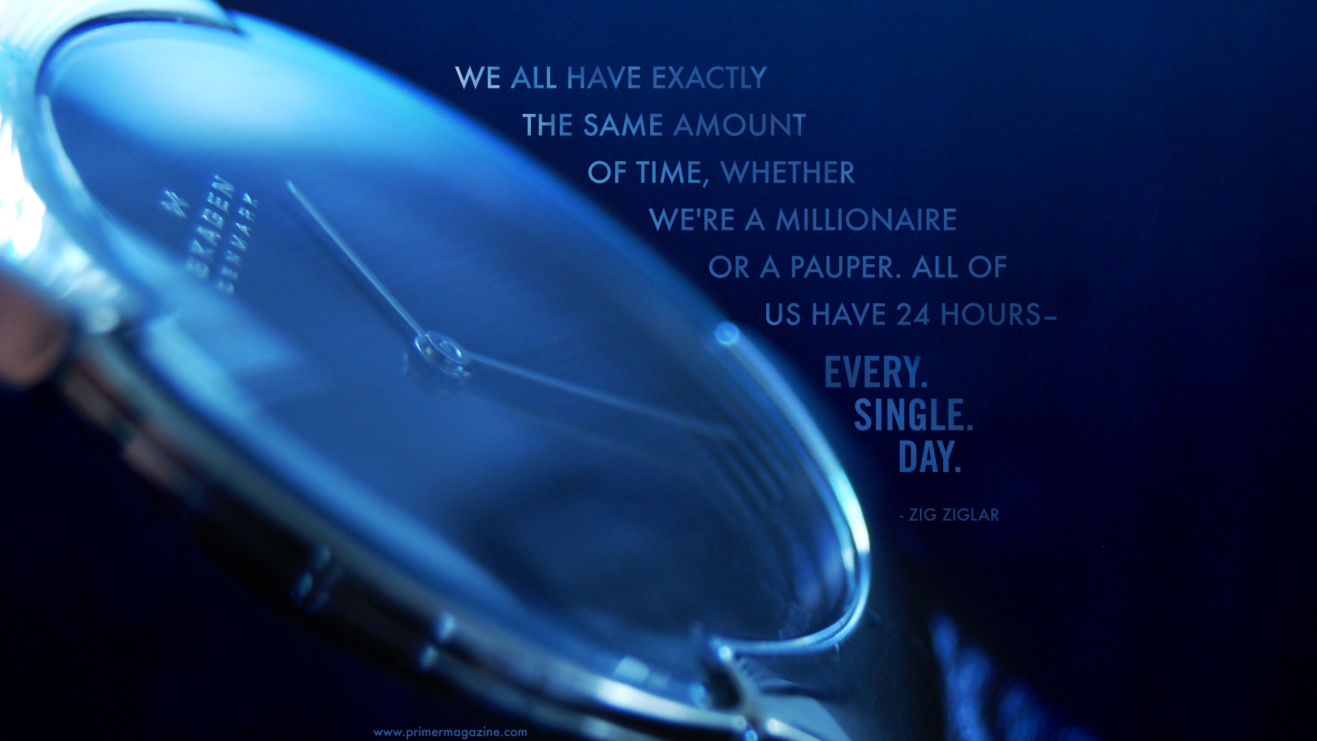 police thin blue line wallpaper 59 images