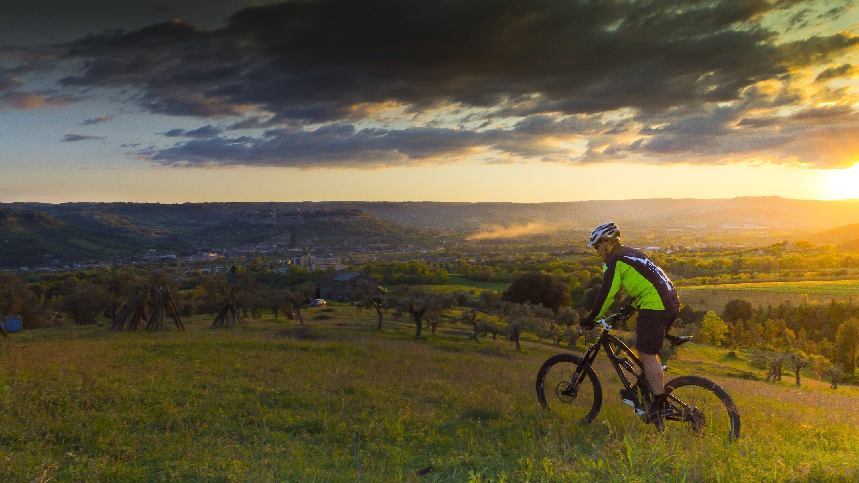 Mountain Bike Wallpaper Hd 68 Images
