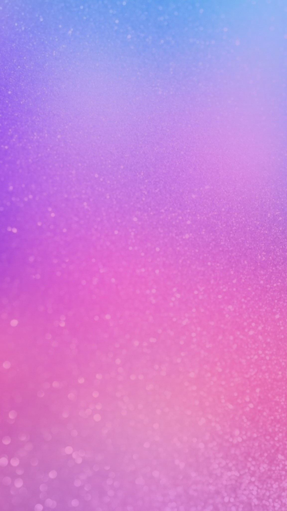 1152x2048 Pink Glitter Phone Wallpaper. Original image not by me! I just made the  ombré/gradient. Glitter,
