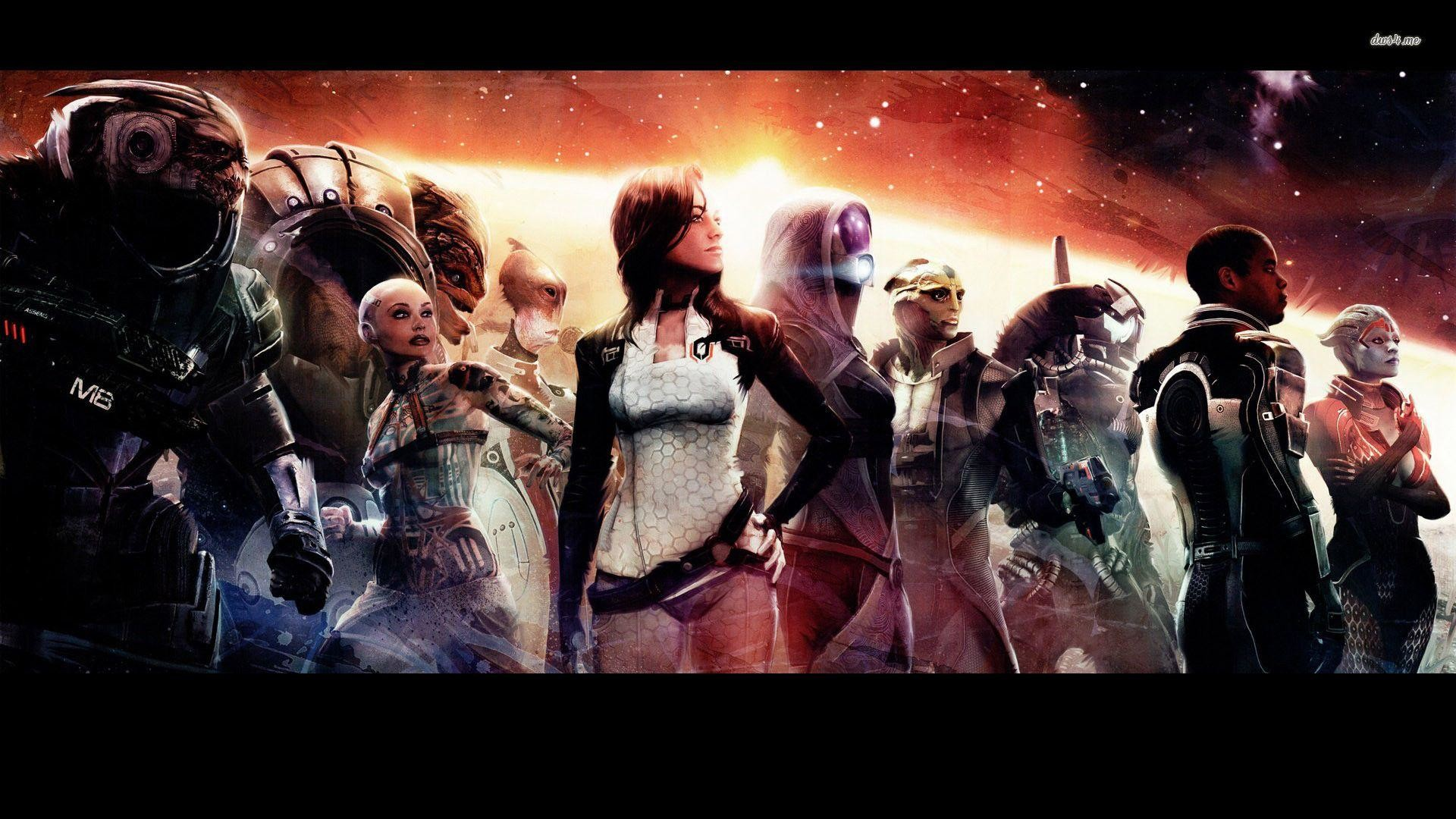 mass effect 2 pc how to get zaeed dlc