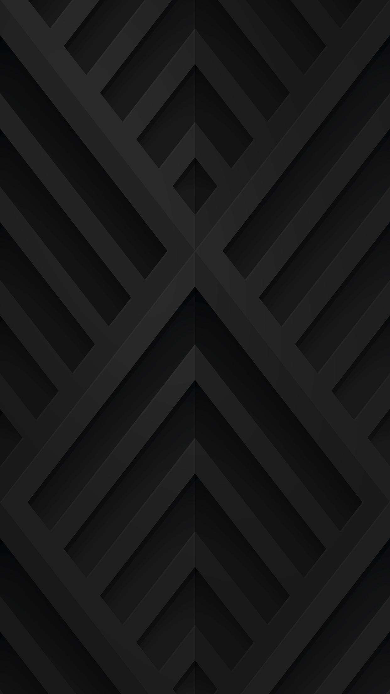 1920x1080 9 Art Deco Wallpaper10 600x338 Download 1920x1200 Desktop Wallpapers