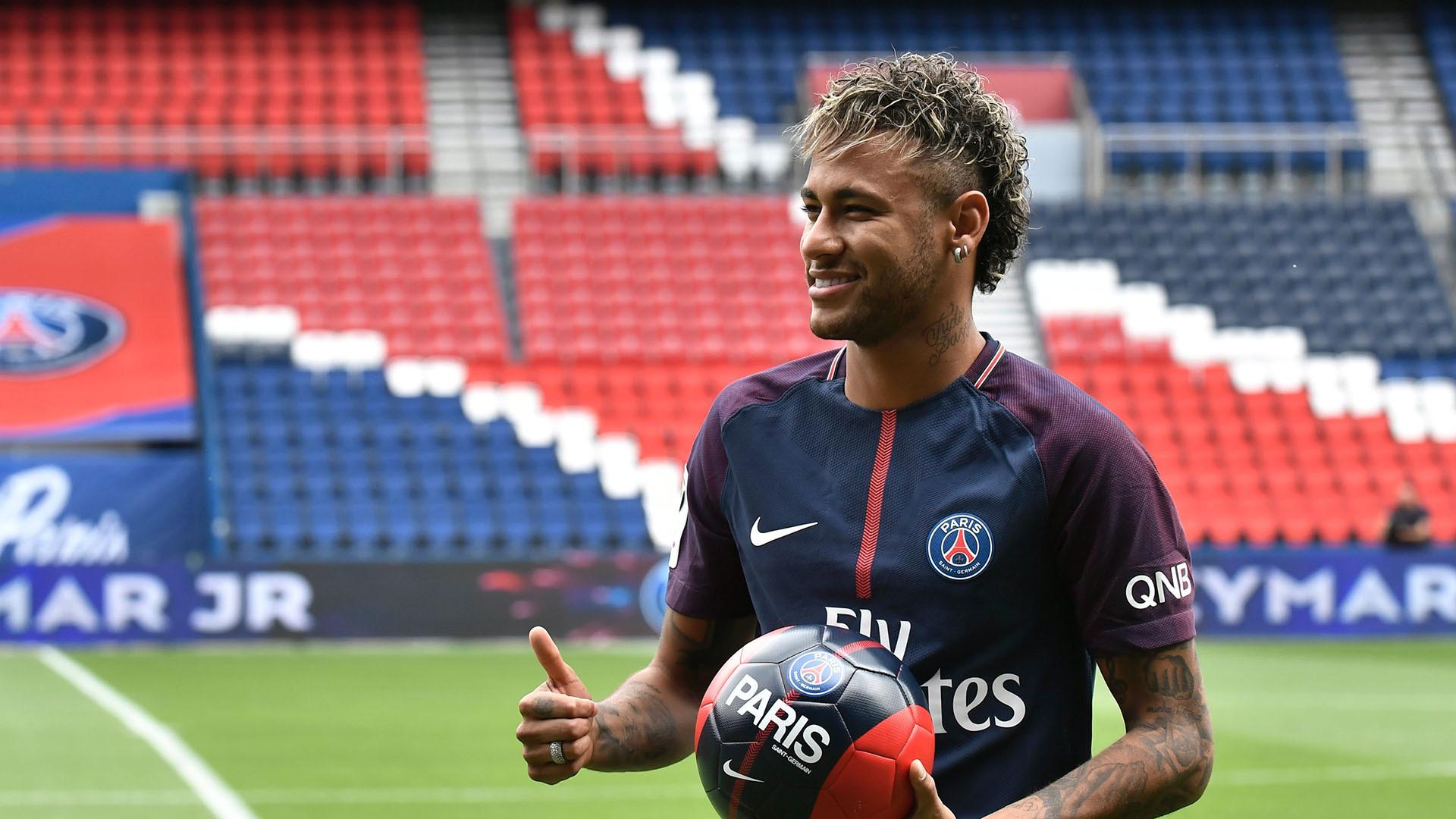 Neymar Wallpaper Hd 2018 82 Images