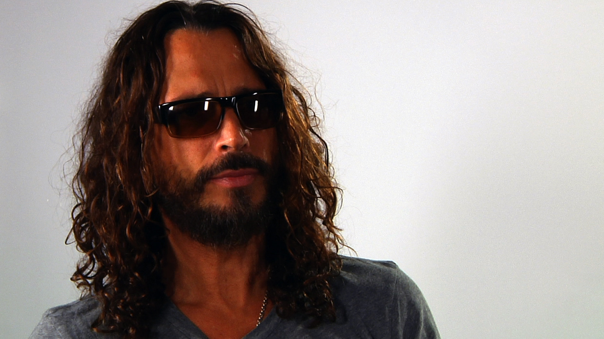 1920x1080 Chris Cornell Wallpaper in HQ Resolution