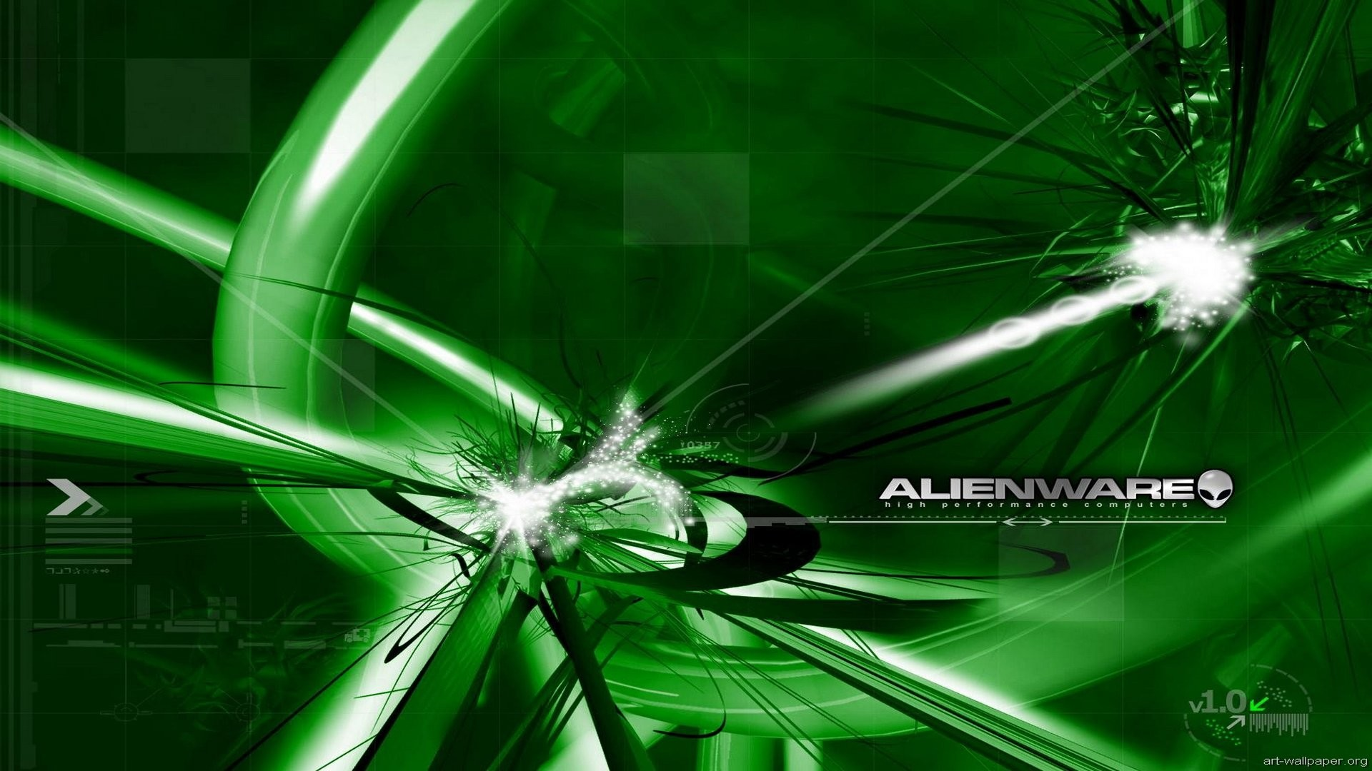 4k alienware wallpaper 72 images - Desktop wallpaper 4k ...