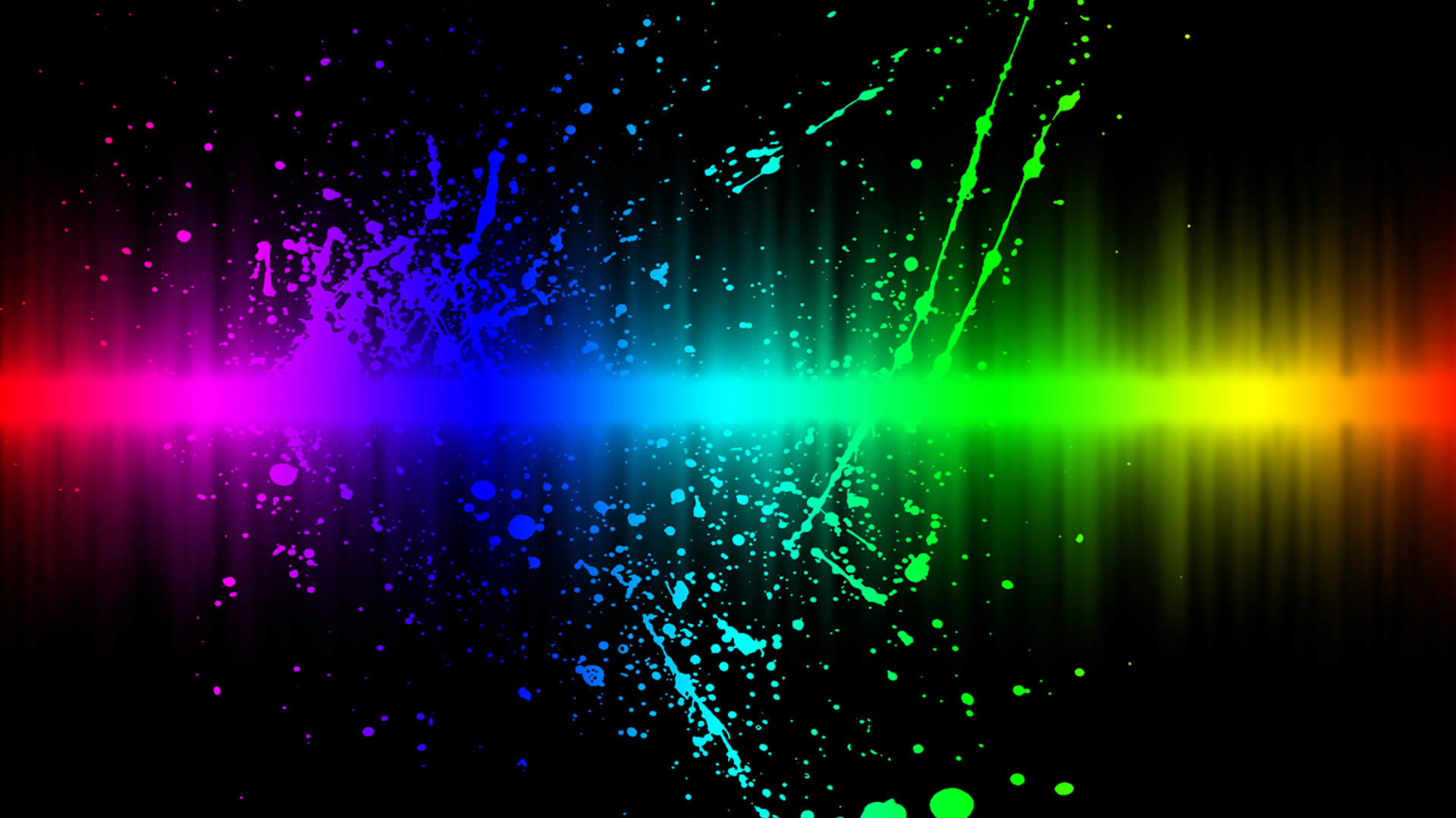 1920x1080 772933 Colorful Abstract Wallpaper