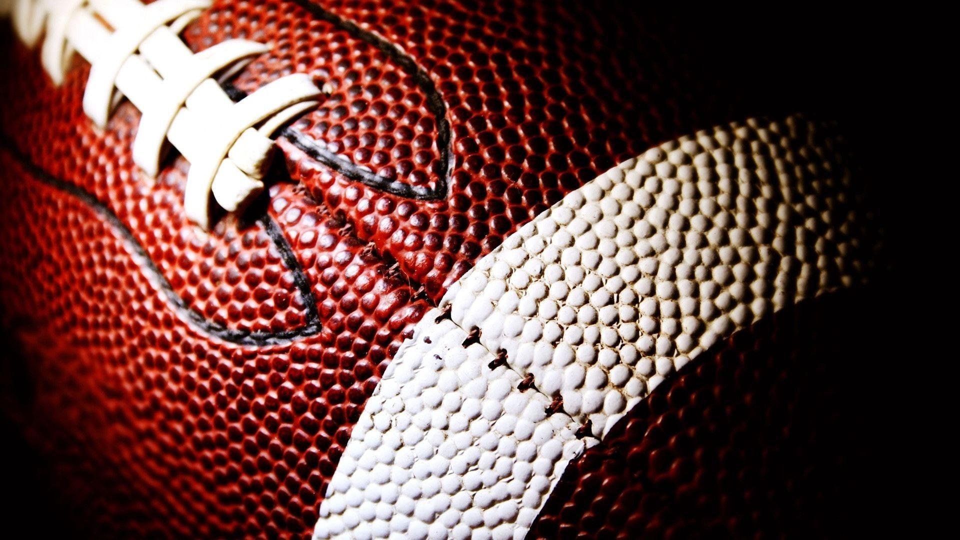 Nfl Football Screensavers: NFL Wallpaper And Screensavers (54+ Images
