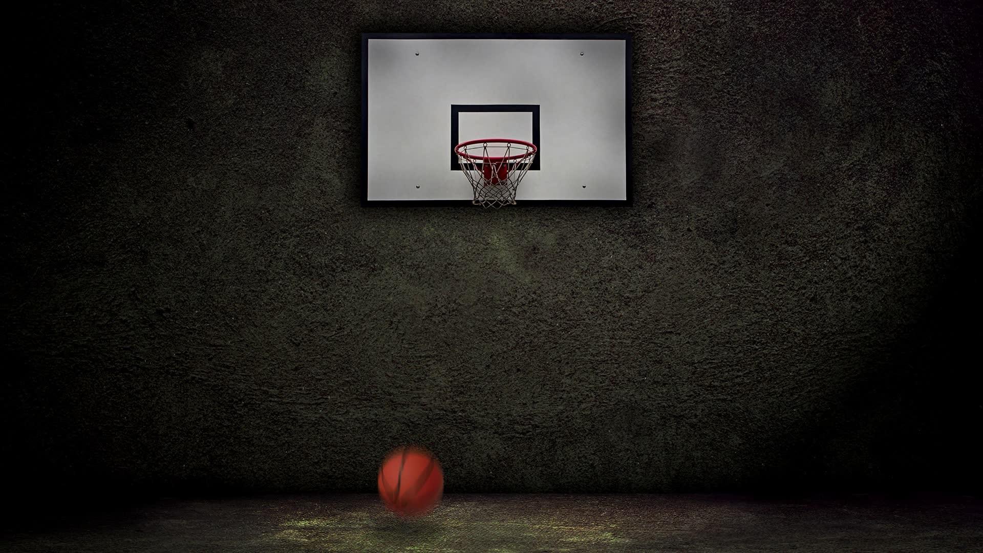 3d basketball wallpapers for desktop - photo #45