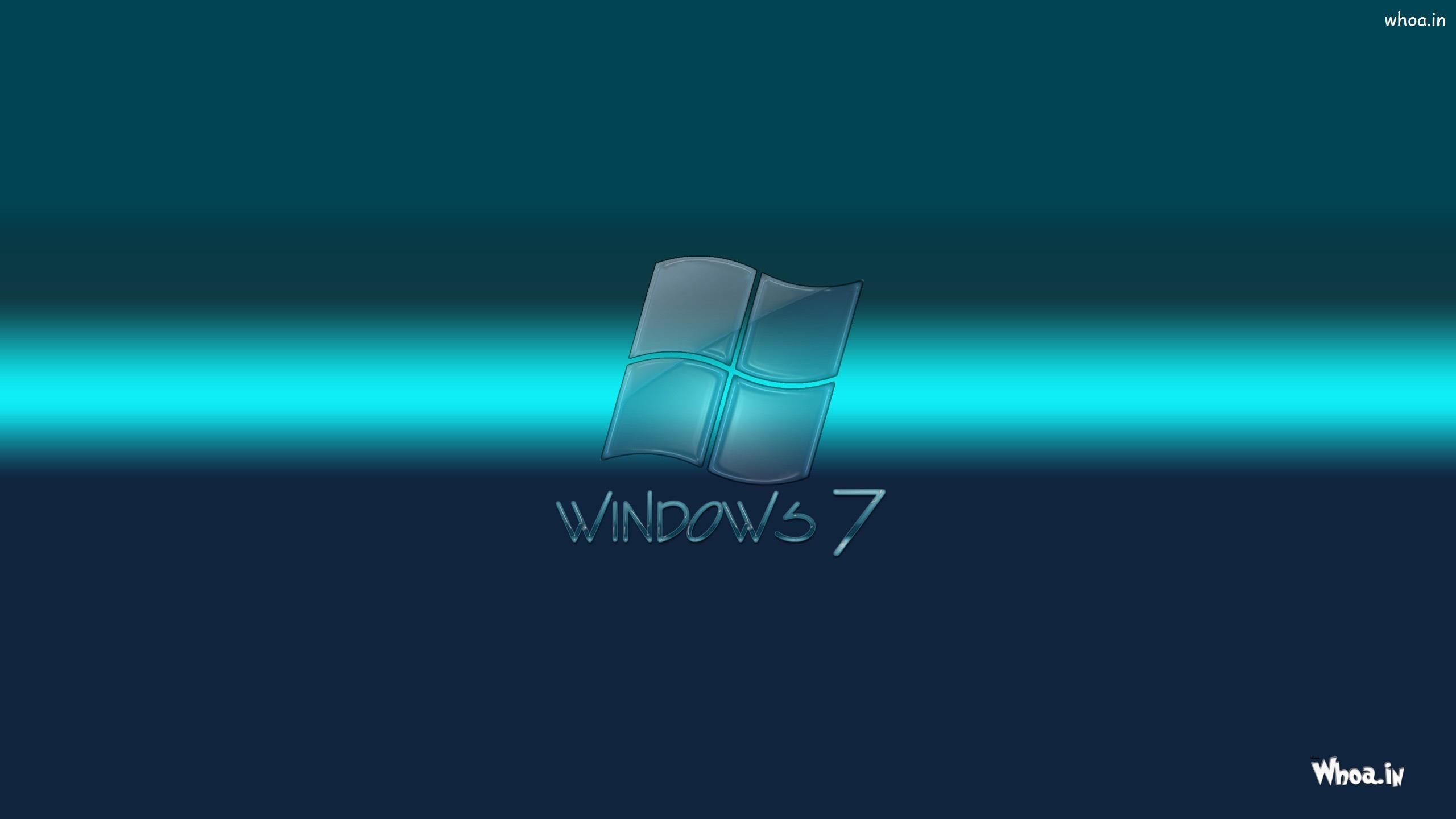 how to change desktop picture windows 7