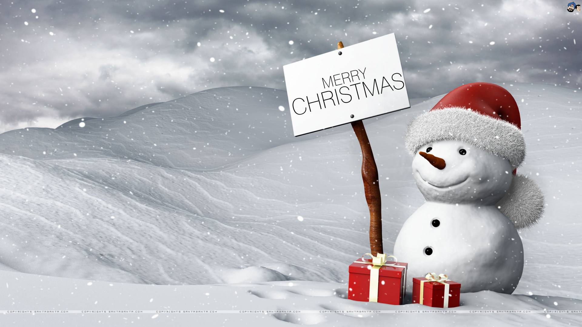Christmas wallpapers hd 1080p 75 images 1080x1920 christmas wallpaper hd 1080p download 2560x1736 christmas santa claus voltagebd Image collections