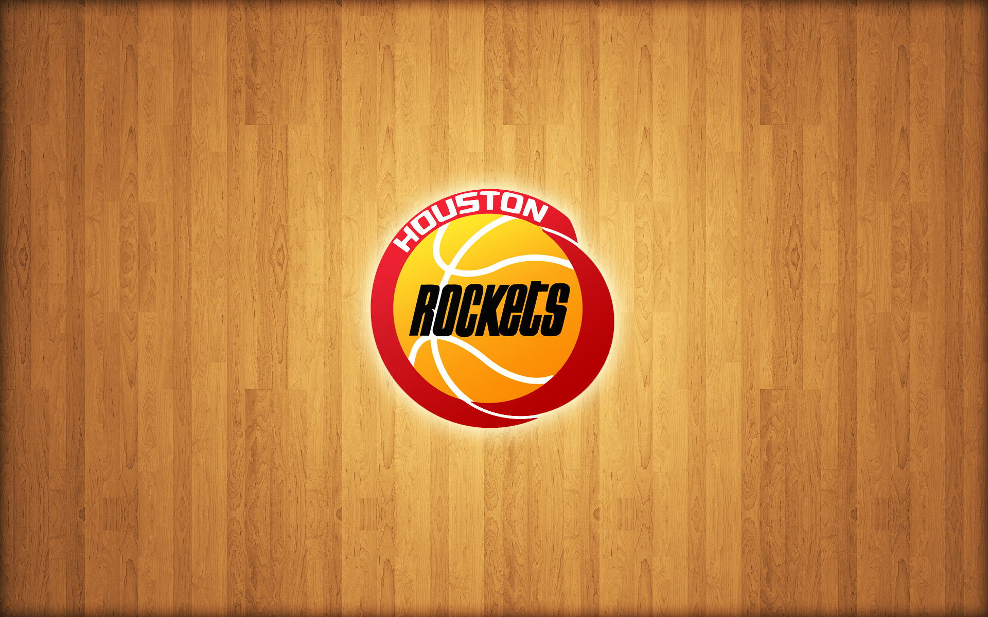 1920x1200 Houston Rockets Iphone Wallpaper Images & Pictures - Becuo