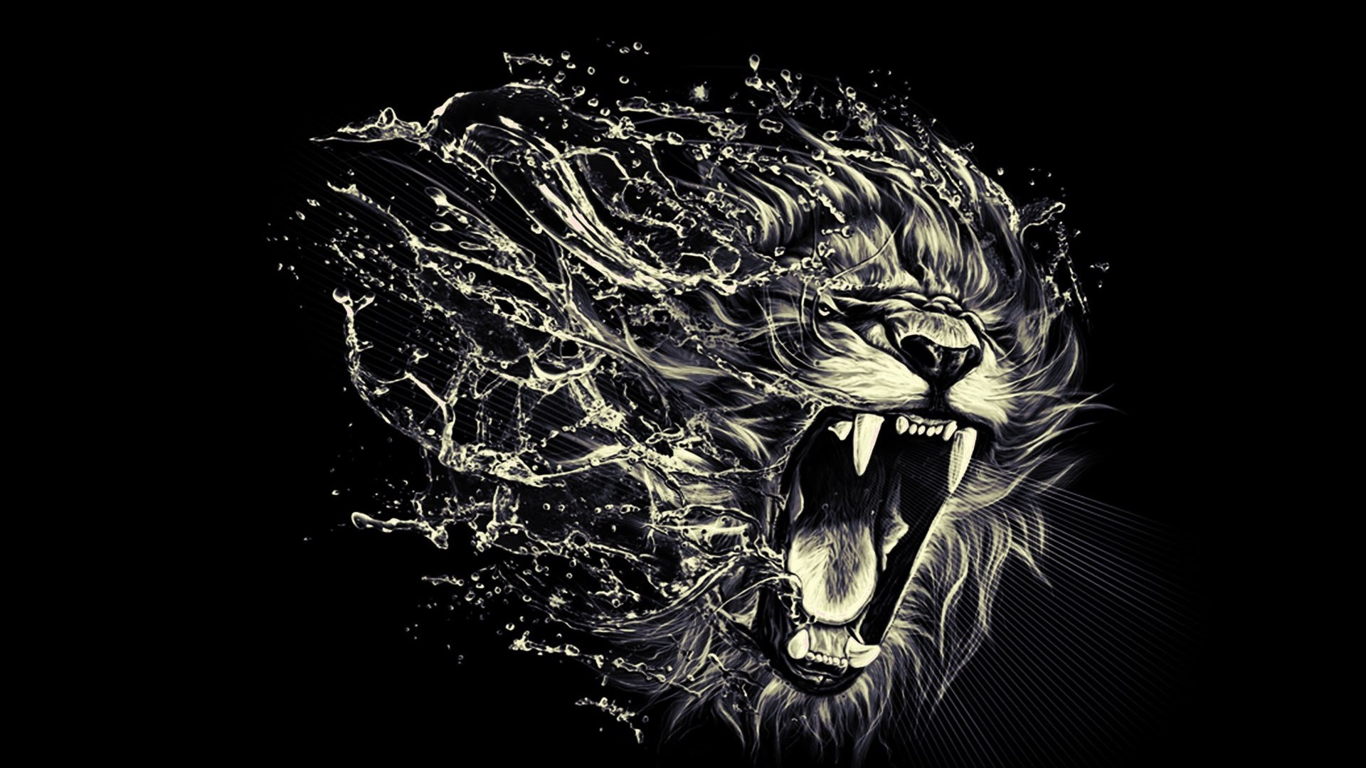 Simple Wallpaper Logo Lion - 480782  Picture_884160.jpg