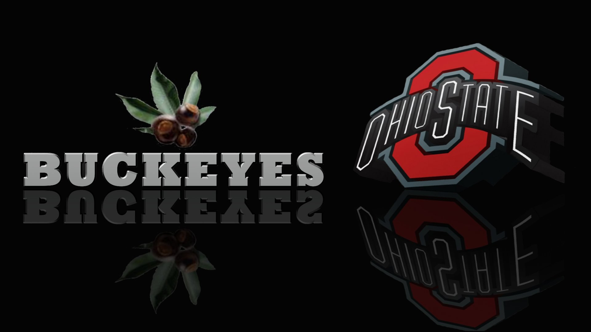 1920x1080 screensavers, buckeyenuts, state, american, football, wallpapers .