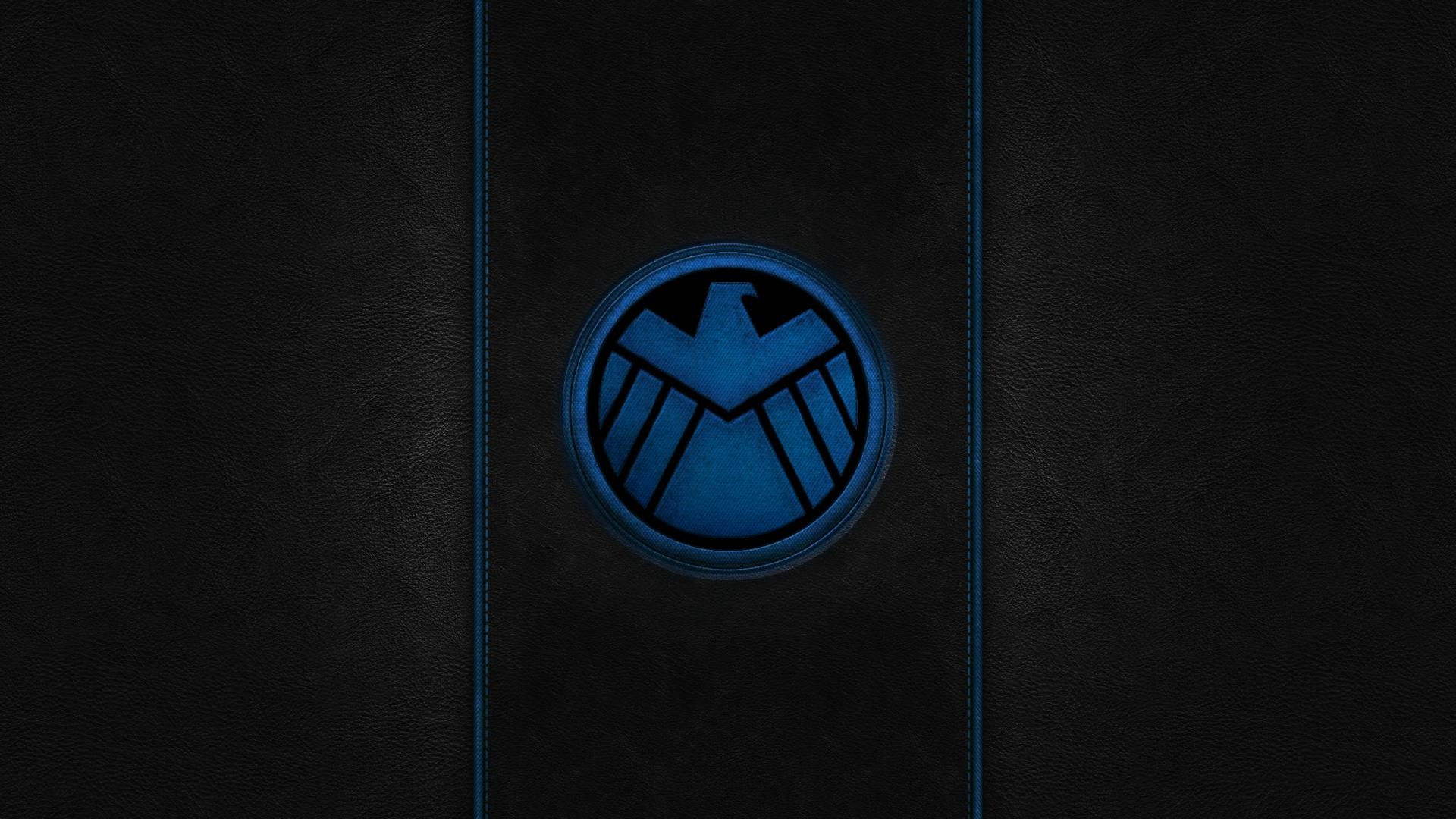 1920x1080 Agent Of Shield
