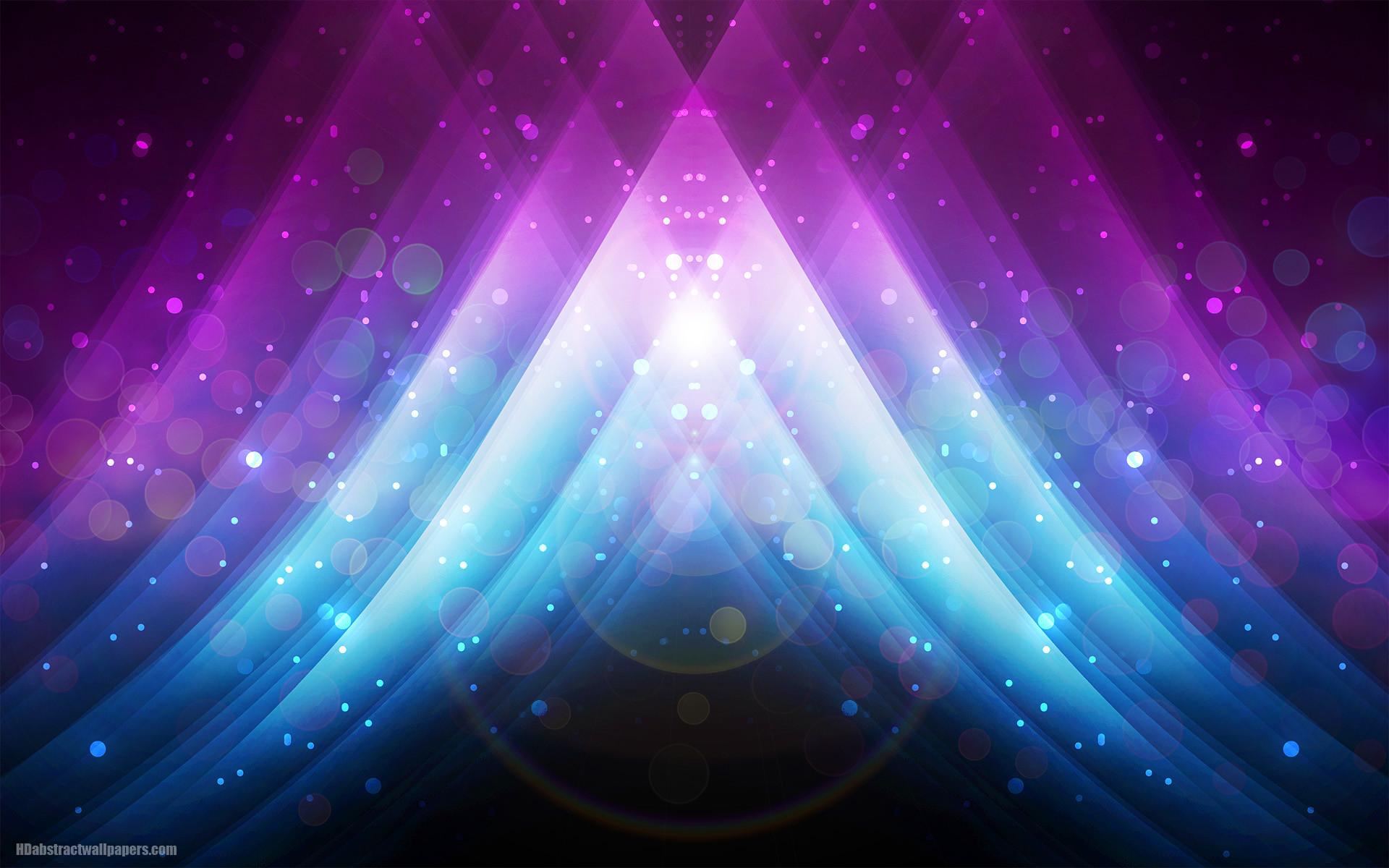Blue Starscape 4K UHD 3:2 3840×2560