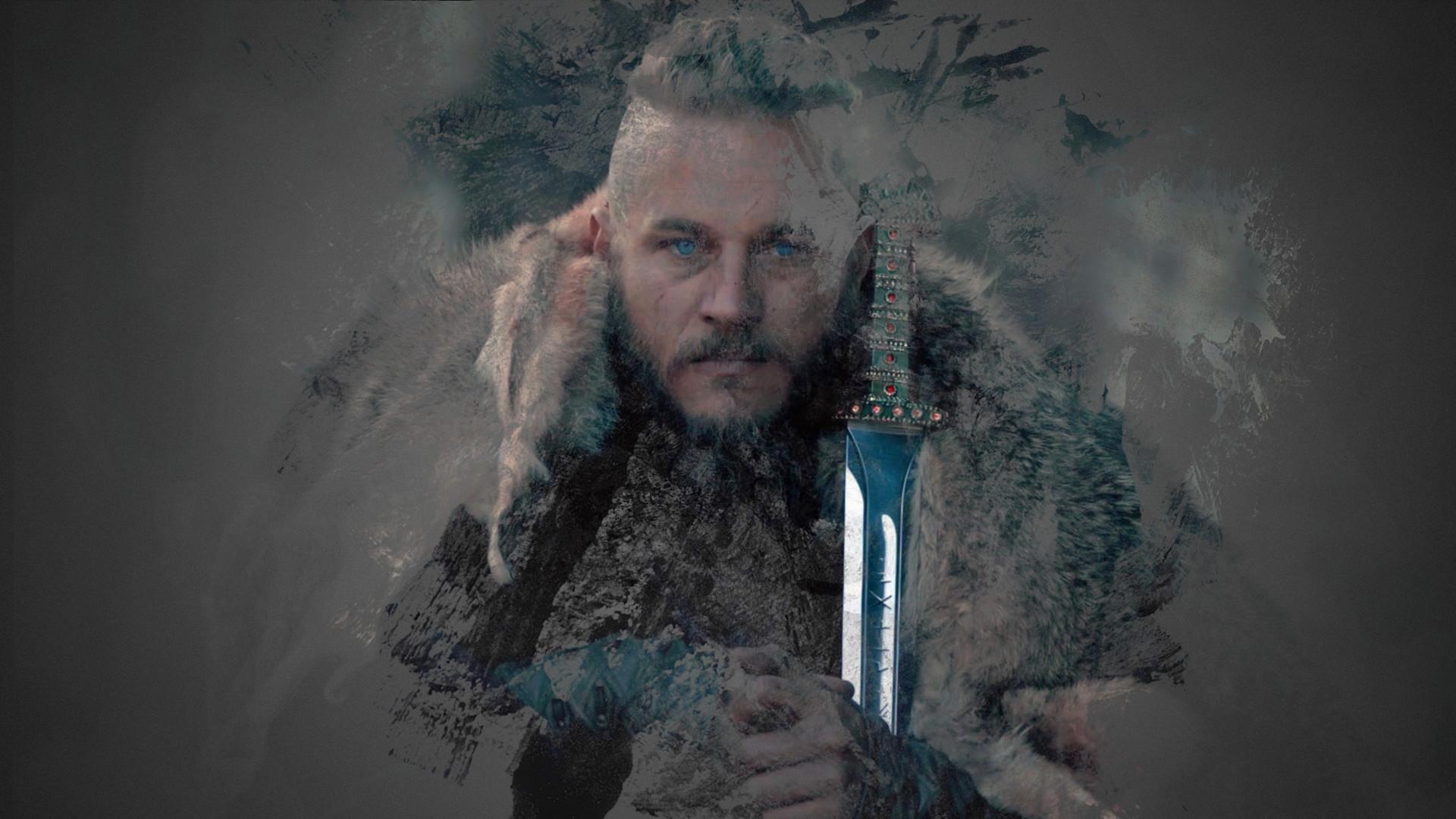 HD Viking Wallpaper (69+ images)