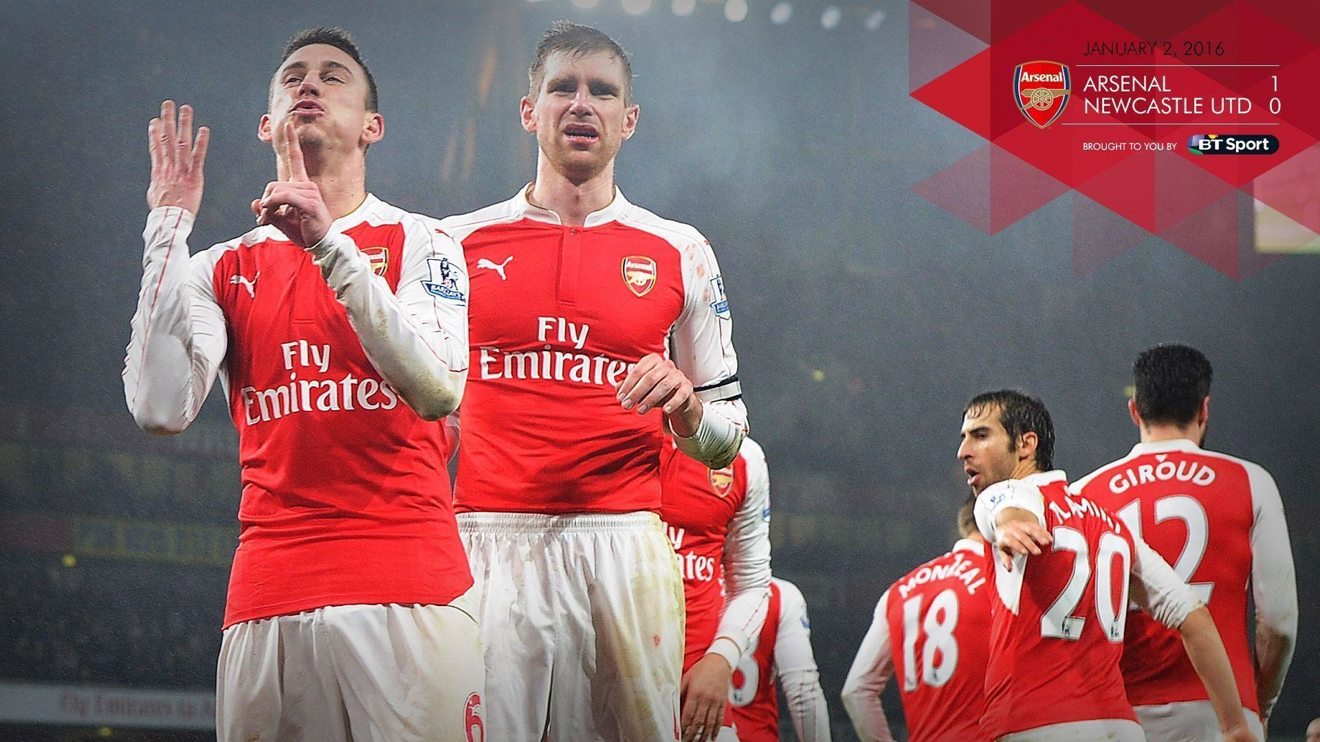 Arsenal Wallpaper 2018 86 Images