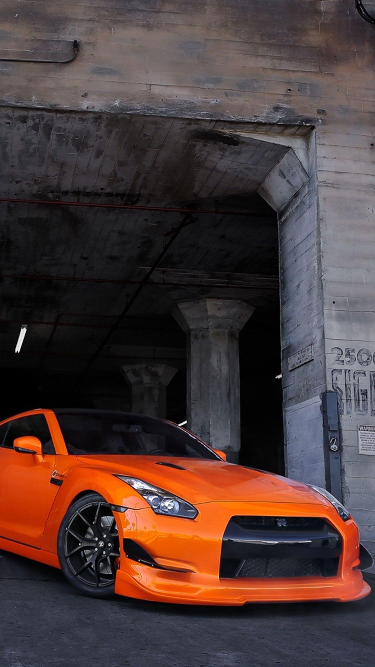 Iphone Car Wallpaper 88 Images