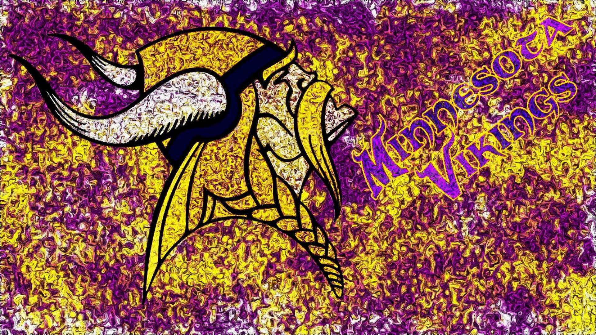 Minnesota Vikings Phone Wallpaper 71 Images