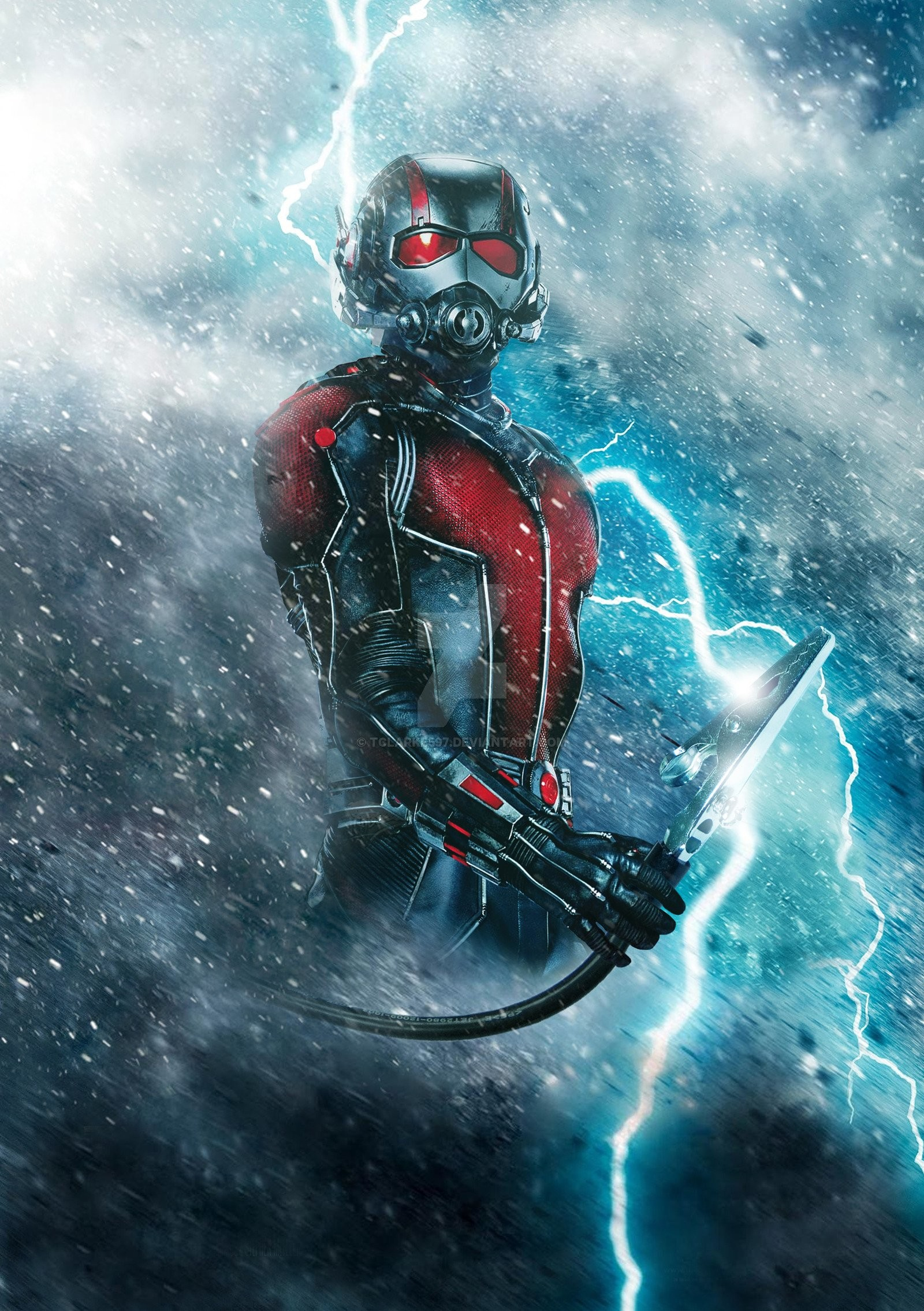 Ant man wallpaper hd 72 images - Superhero iphone wallpaper hd ...