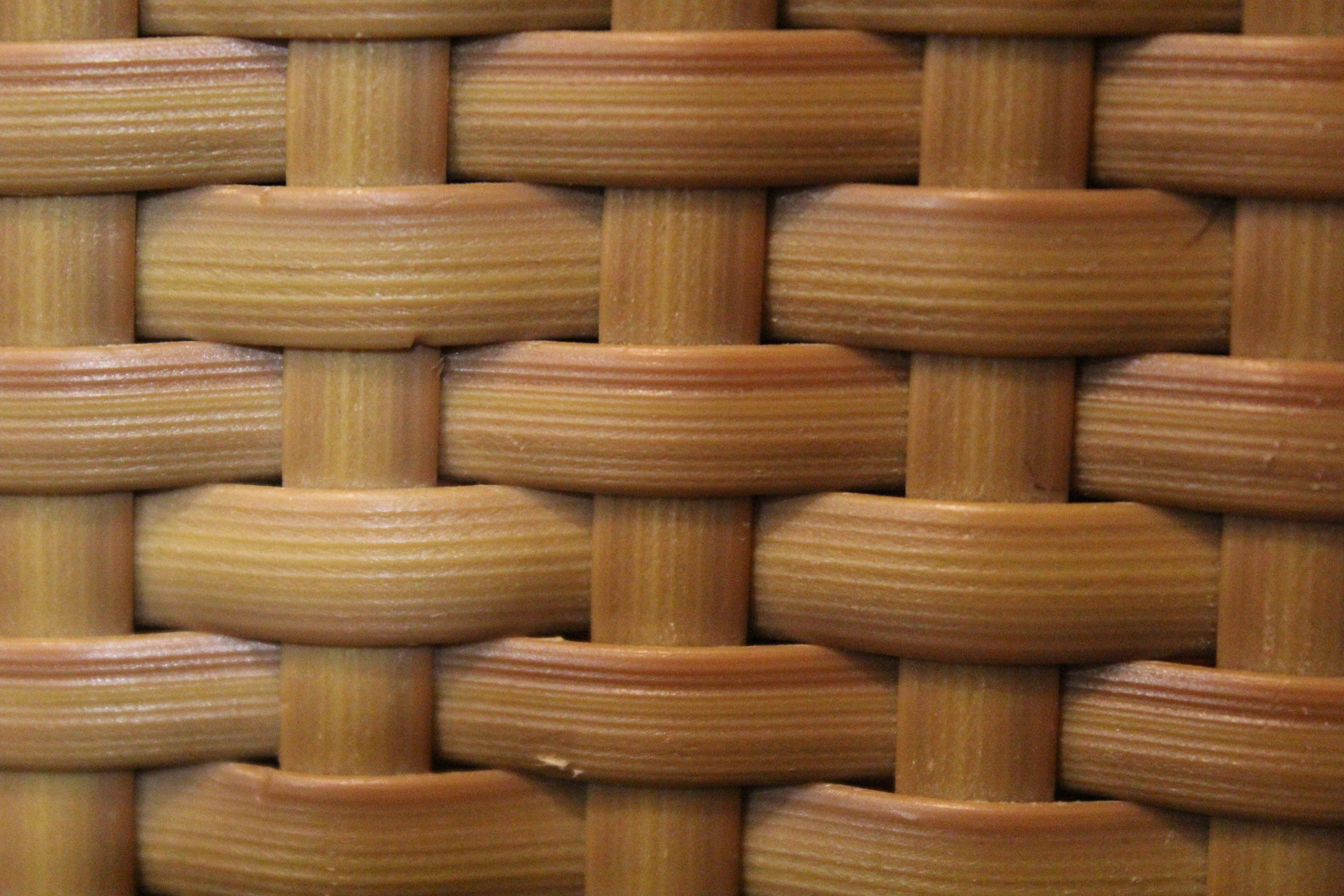 1920x1280 Knitted Bamboo Background 3