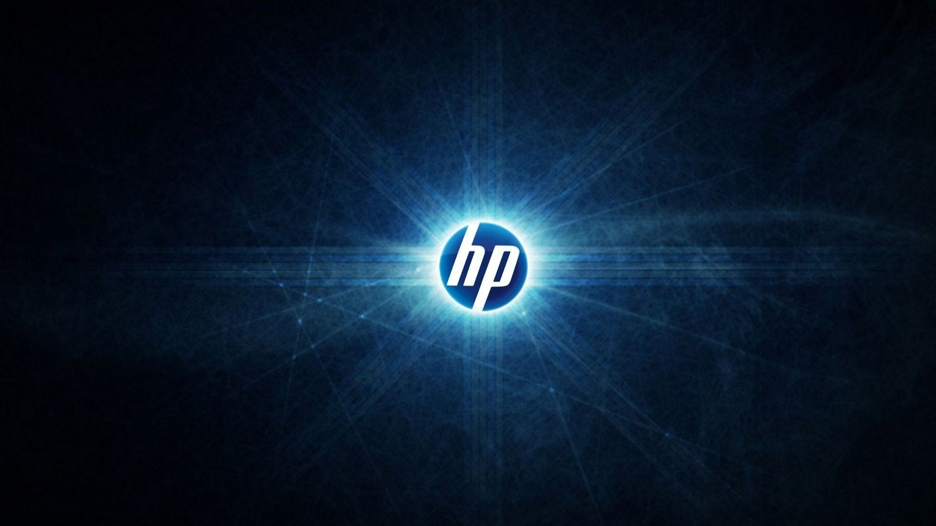 Hp Wallpapers Hd 1080p 69 Images