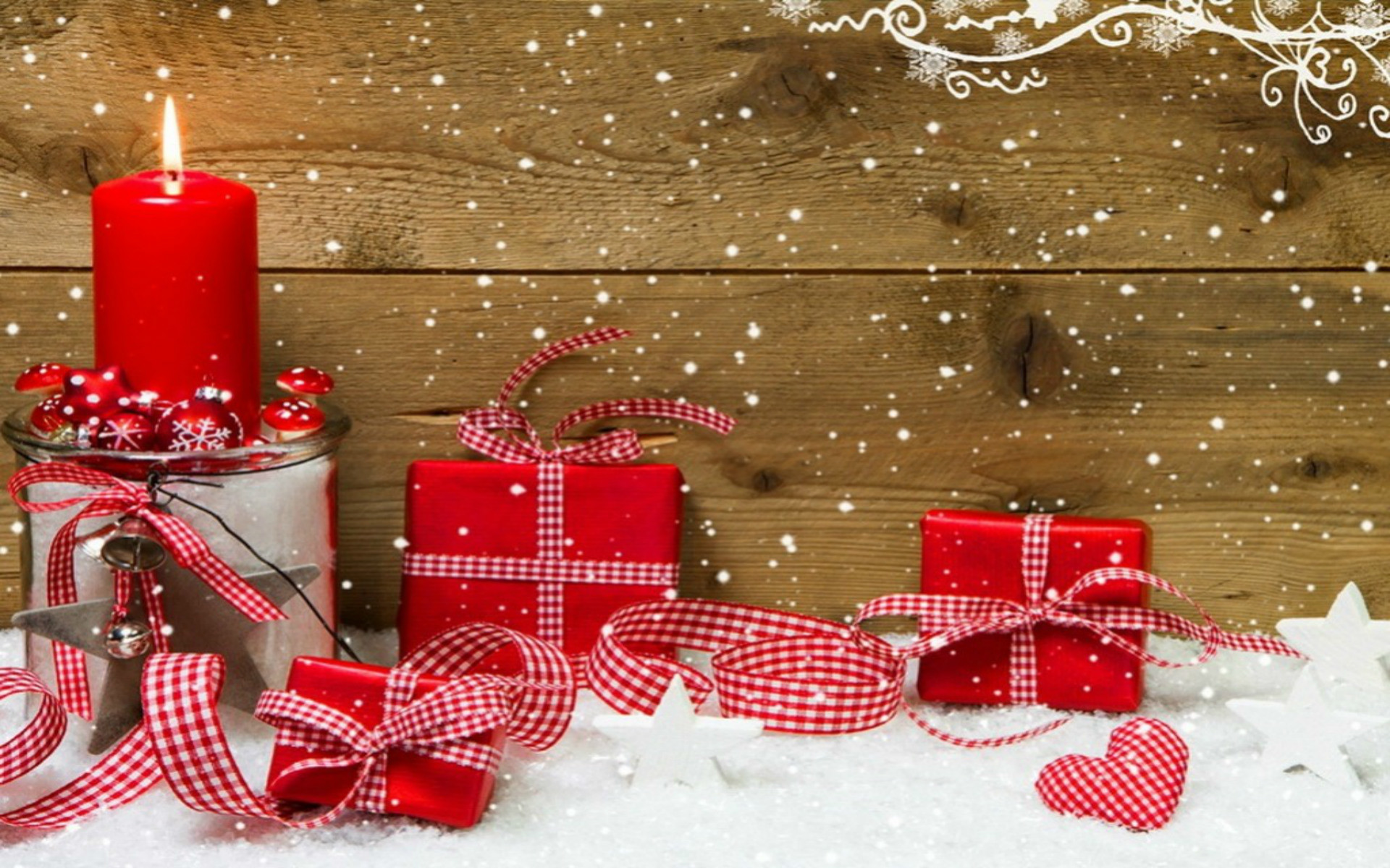 christmas gift background (43+ images)