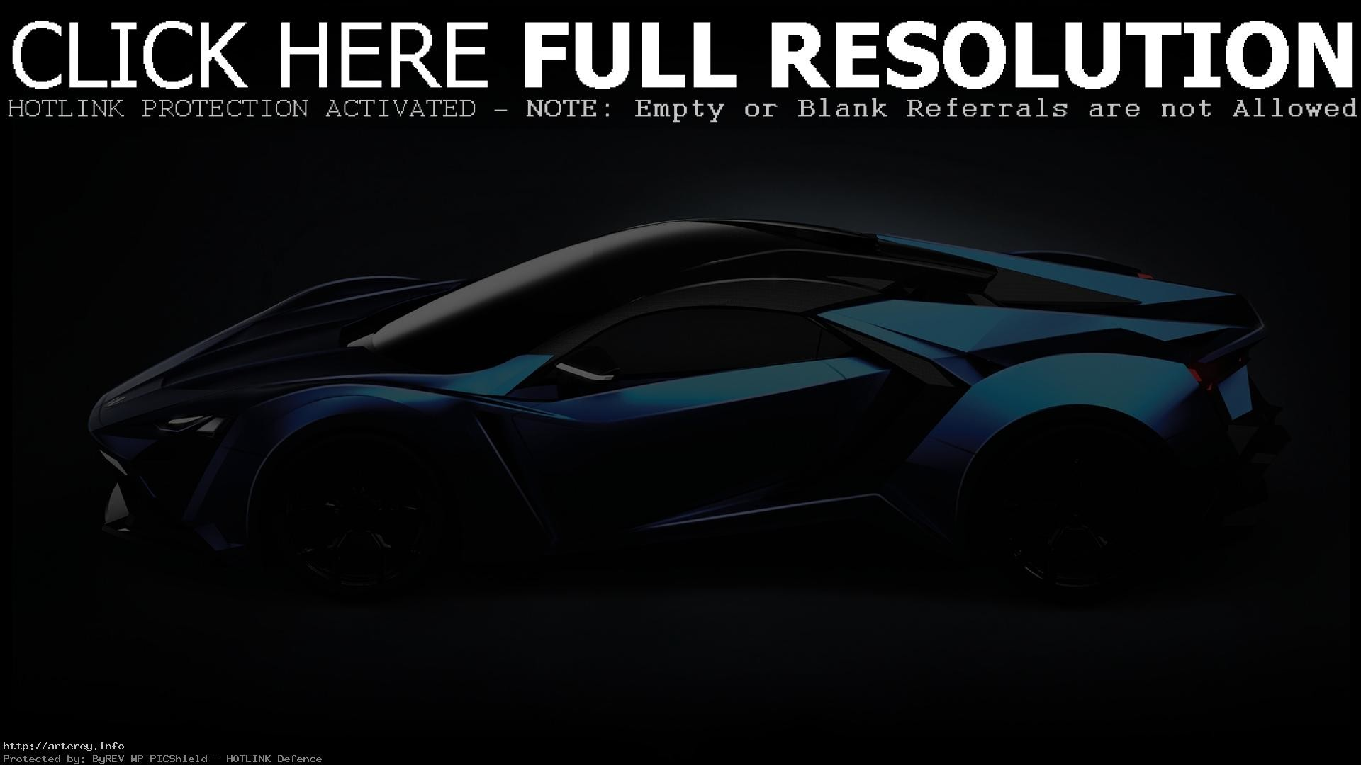 1920x1080 Motors Lykan Logo W Motors Lykan Hypersport Car Logos And History In Black  History Coloring Pages